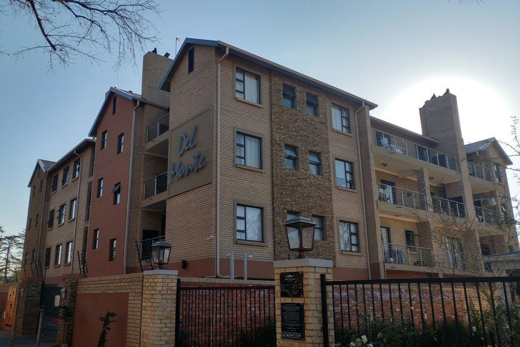 Potchefstroom, Die Bult Property  | Houses To Rent Die Bult, DIE BULT, Apartment 2 bedrooms property to rent Price:,  9,90*