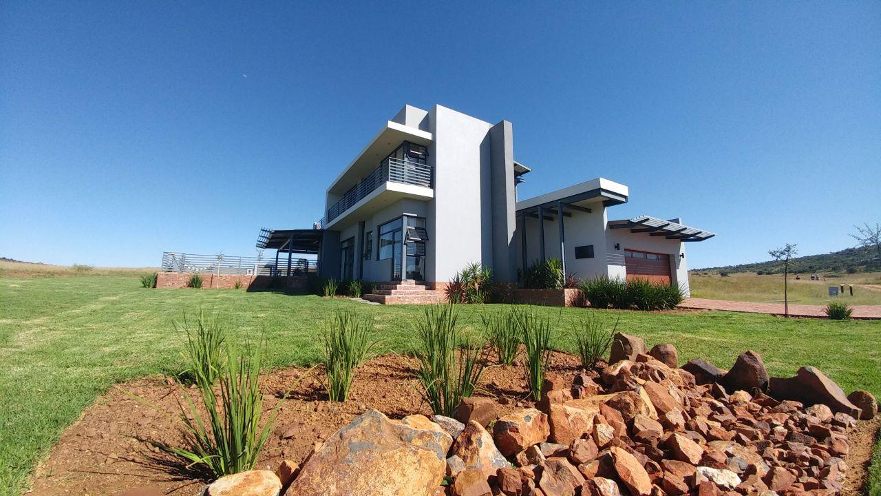 Potchefstroom, Lekwena Wildlife Estate Property  | Houses For Sale Lekwena Wildlife Estate, LEKWENA WILDLIFE ESTATE, House 5 bedrooms property for sale Price:4,400,000