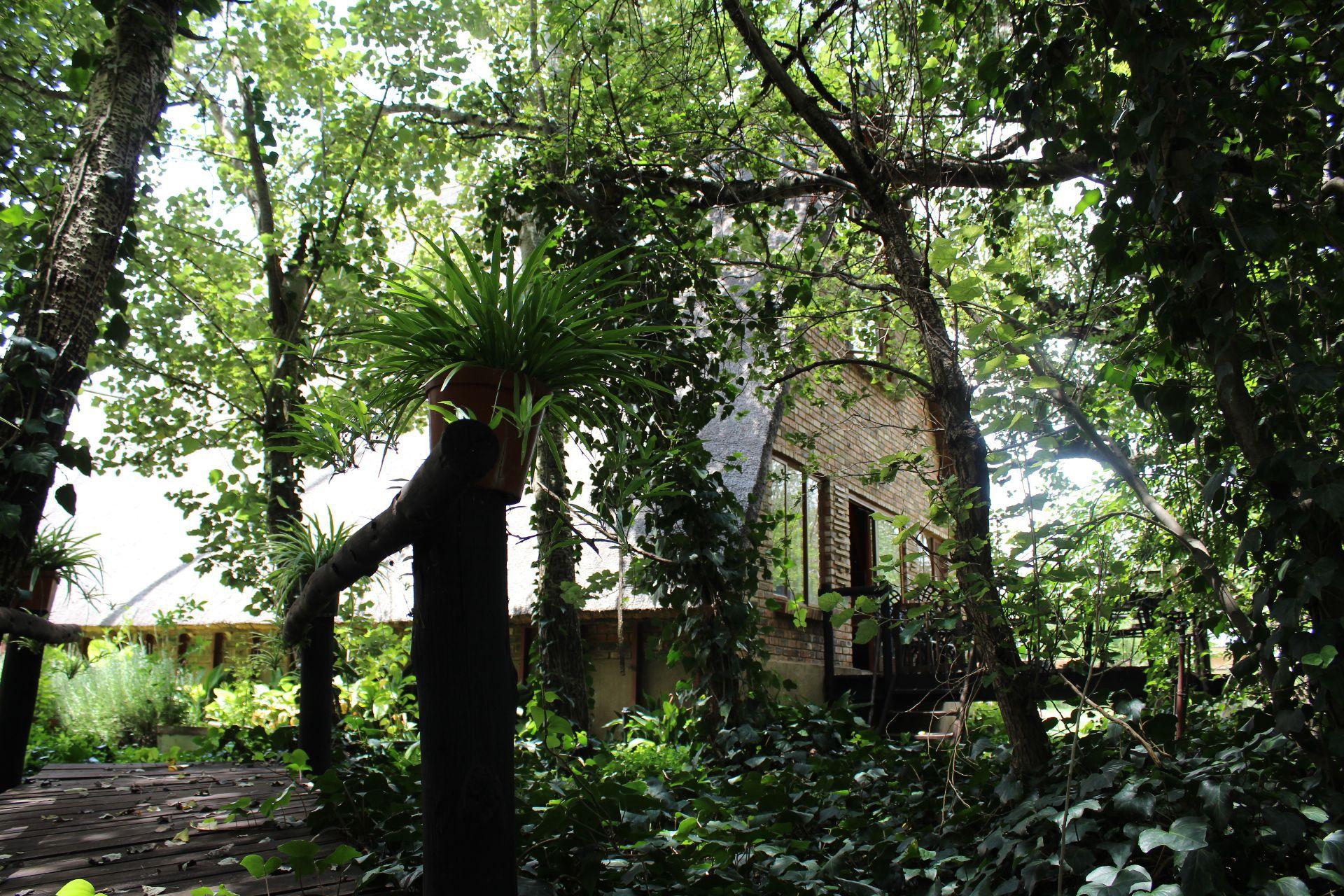 Potchefstroom, Van Der Hoff Park Property  | Houses For Sale Van Der Hoff Park, VAN DER HOFF PARK, House 4 bedrooms property for sale Price:3,995,000