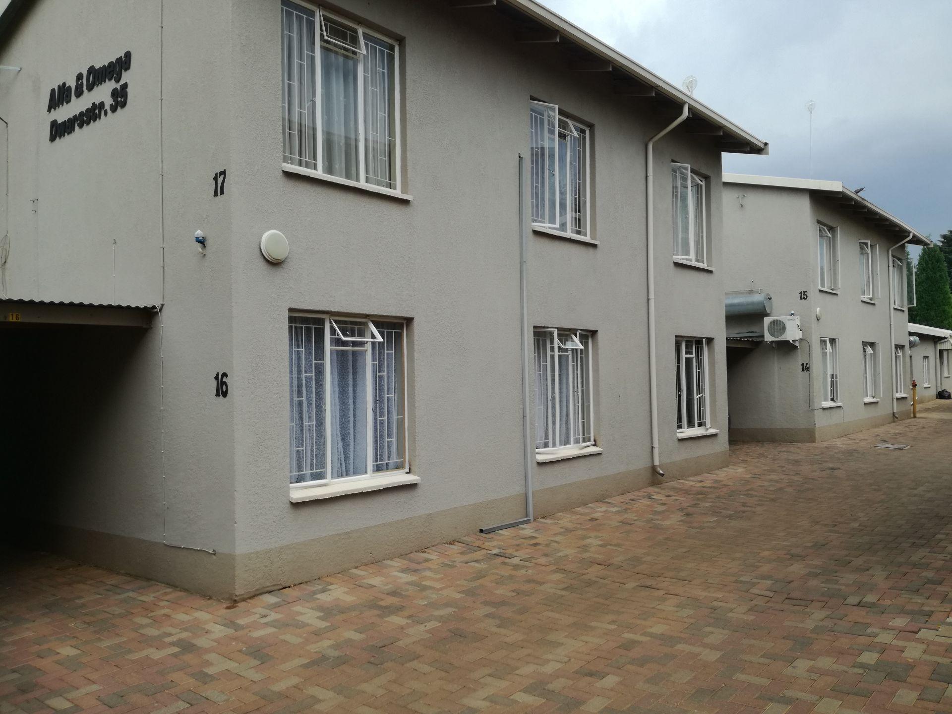 Potchefstroom, Bult West Property  | Houses For Sale Bult West, BULT WEST, House 2 bedrooms property for sale Price:690,000