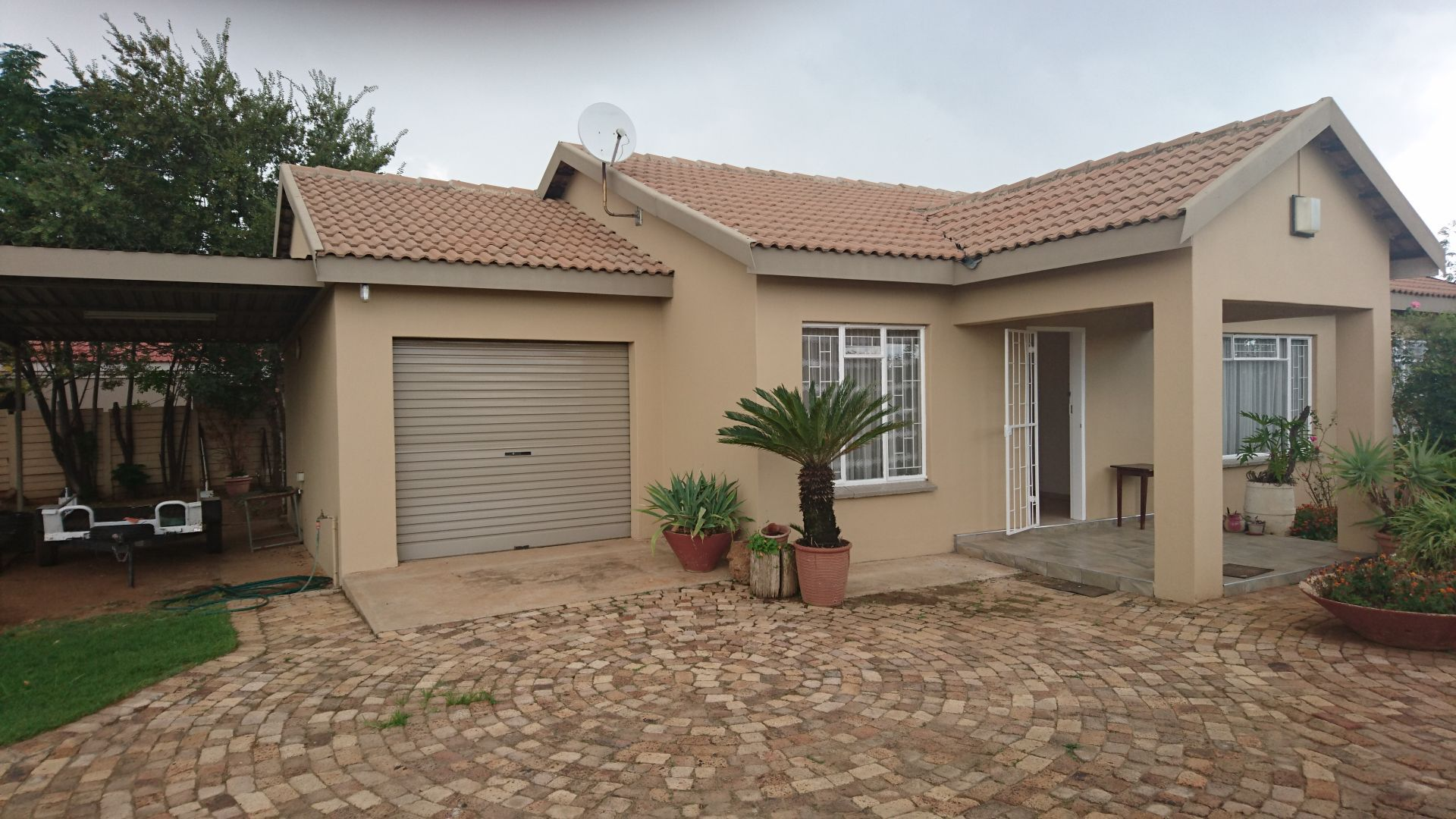 Potchefstroom, Dassie Rand Property  | Houses For Sale Dassie Rand, DASSIE RAND, House 3 bedrooms property for sale Price:899,000