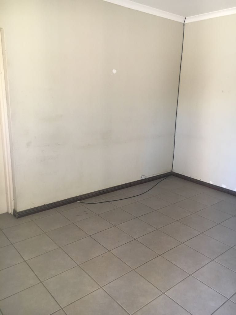 Potchefstroom Industrial property to rent. Ref No: 13603205. Picture no 5