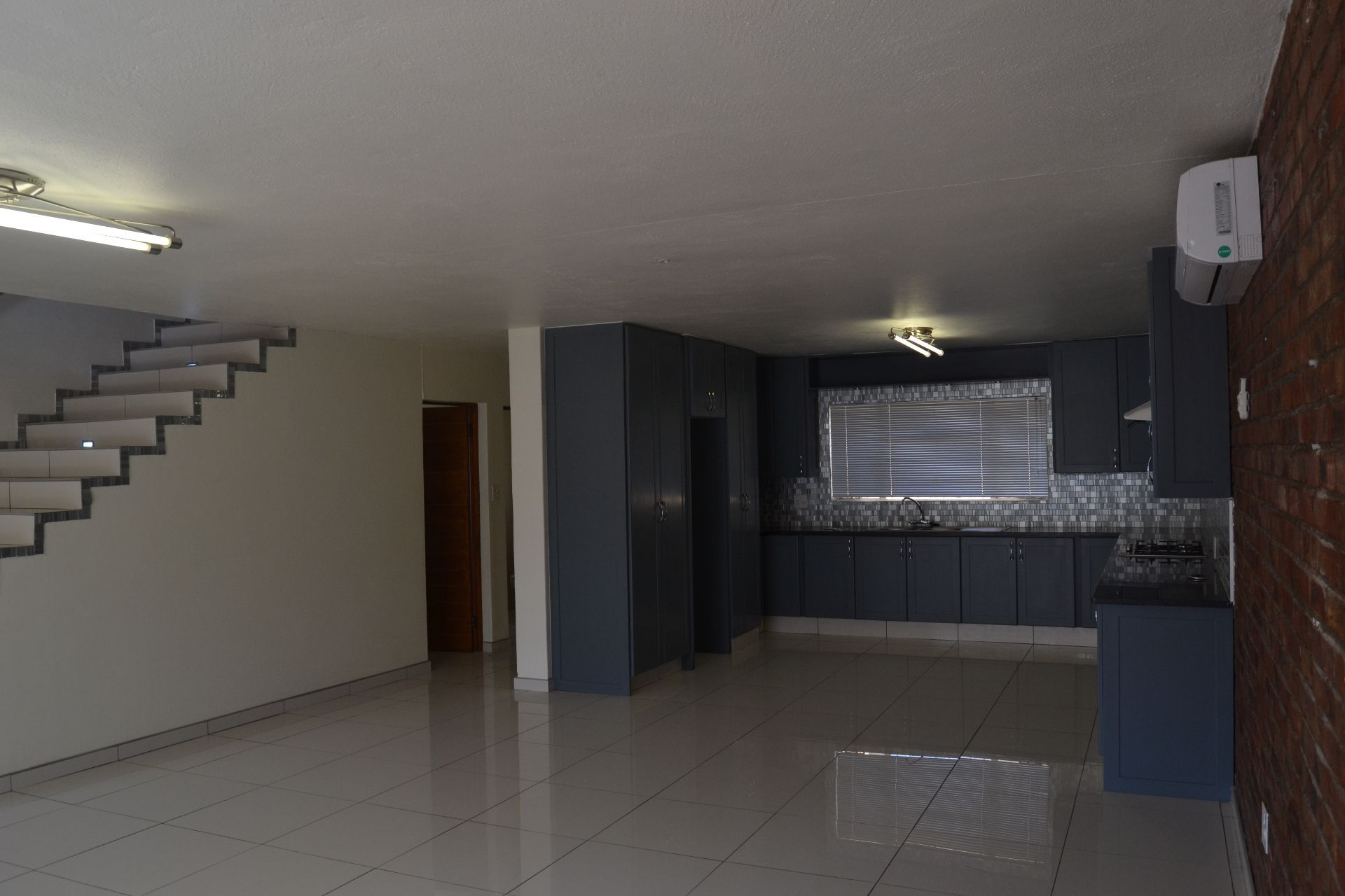Potchefstroom Central property for sale. Ref No: 13605114. Picture no 5