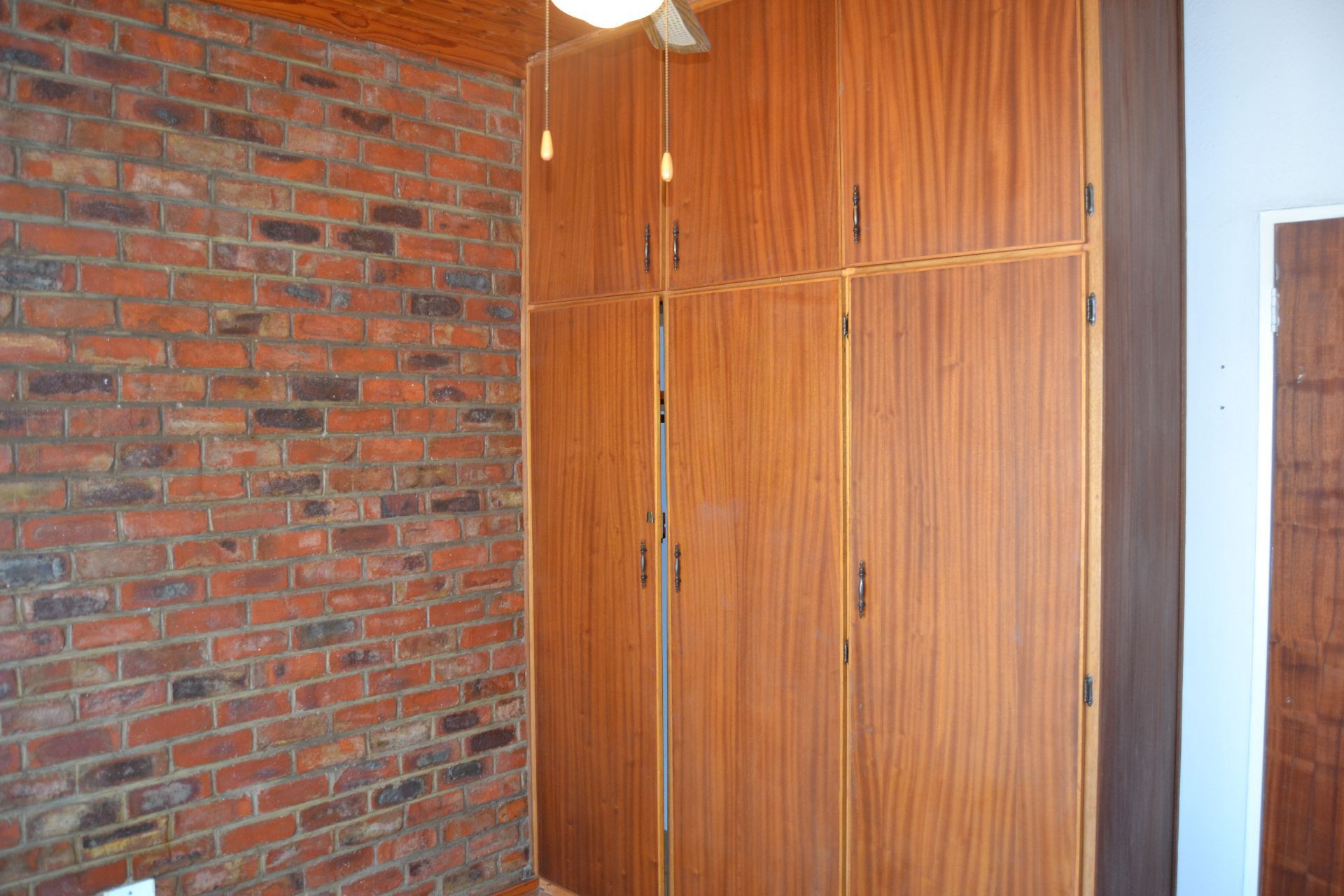 Potchefstroom Central property for sale. Ref No: 13605114. Picture no 12
