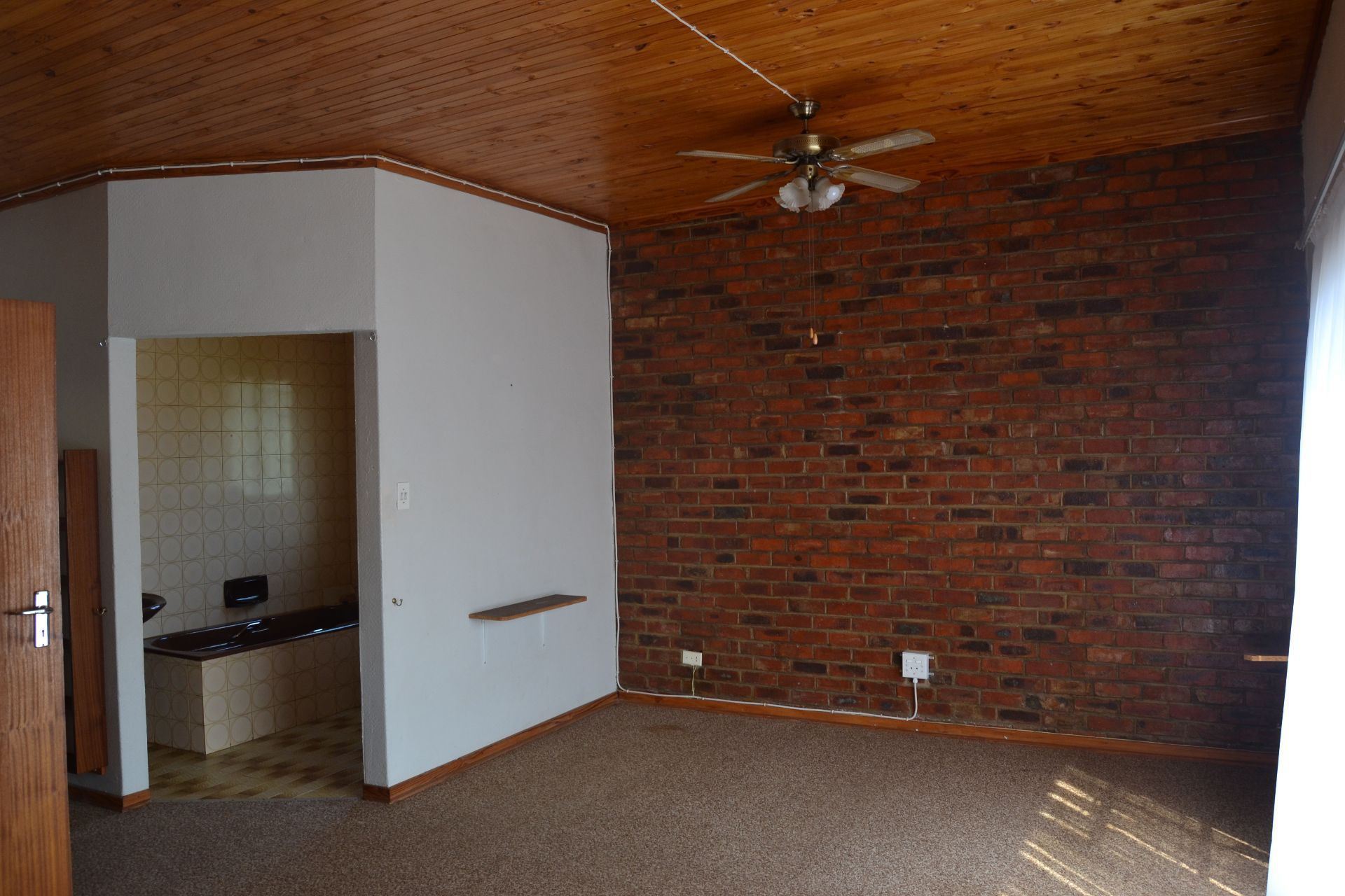 Potchefstroom Central property for sale. Ref No: 13605114. Picture no 13