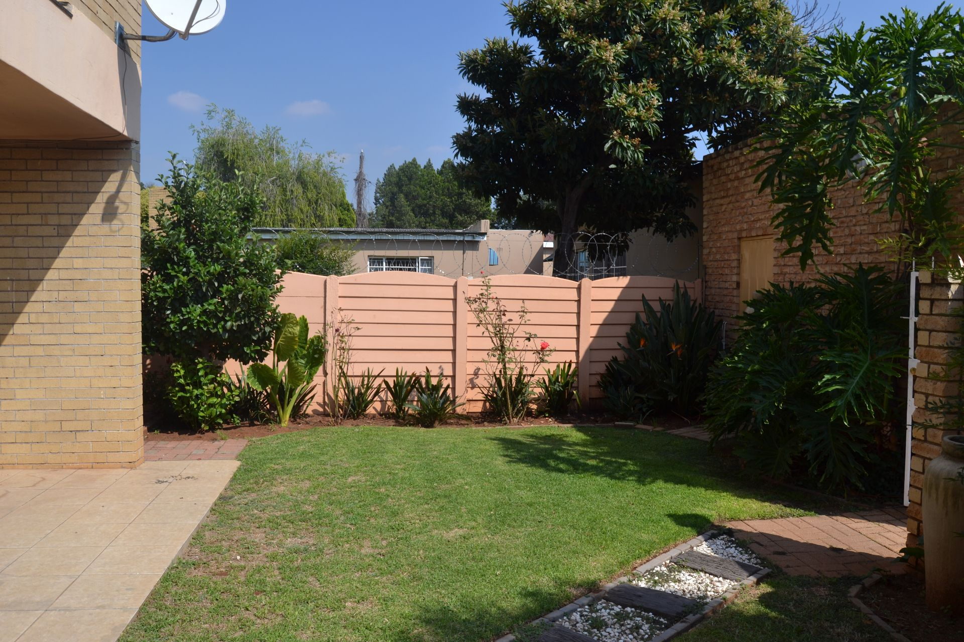 Potchefstroom Central property for sale. Ref No: 13605114. Picture no 19