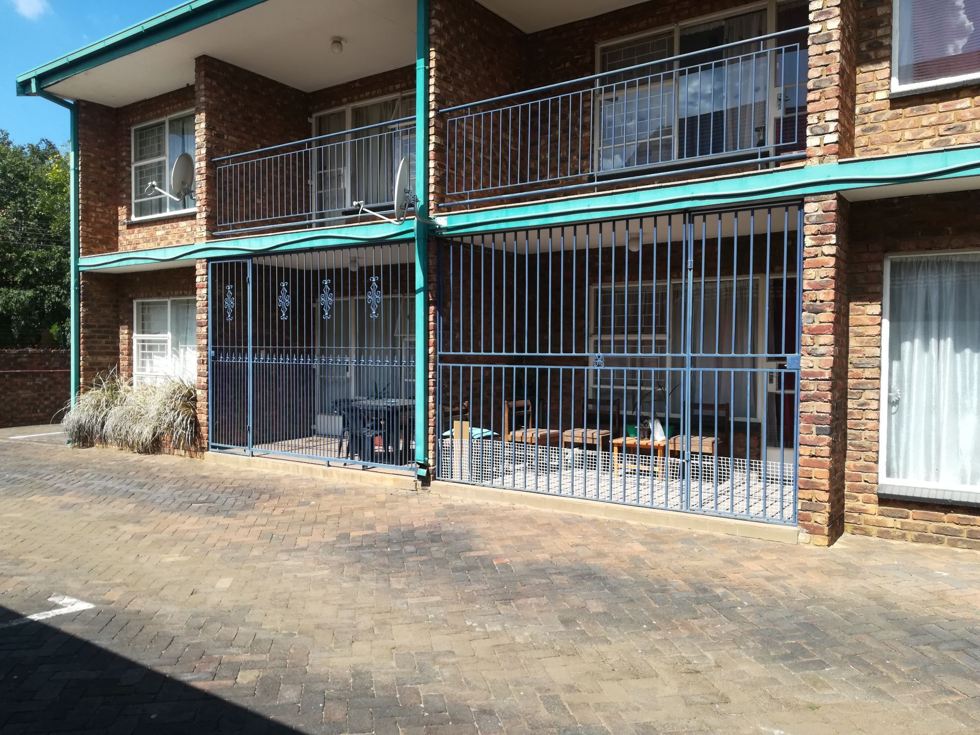 Property and Houses to rent in Potchefstroom, Duplex, 3 Bedrooms - ZAR ,  6,20*,M