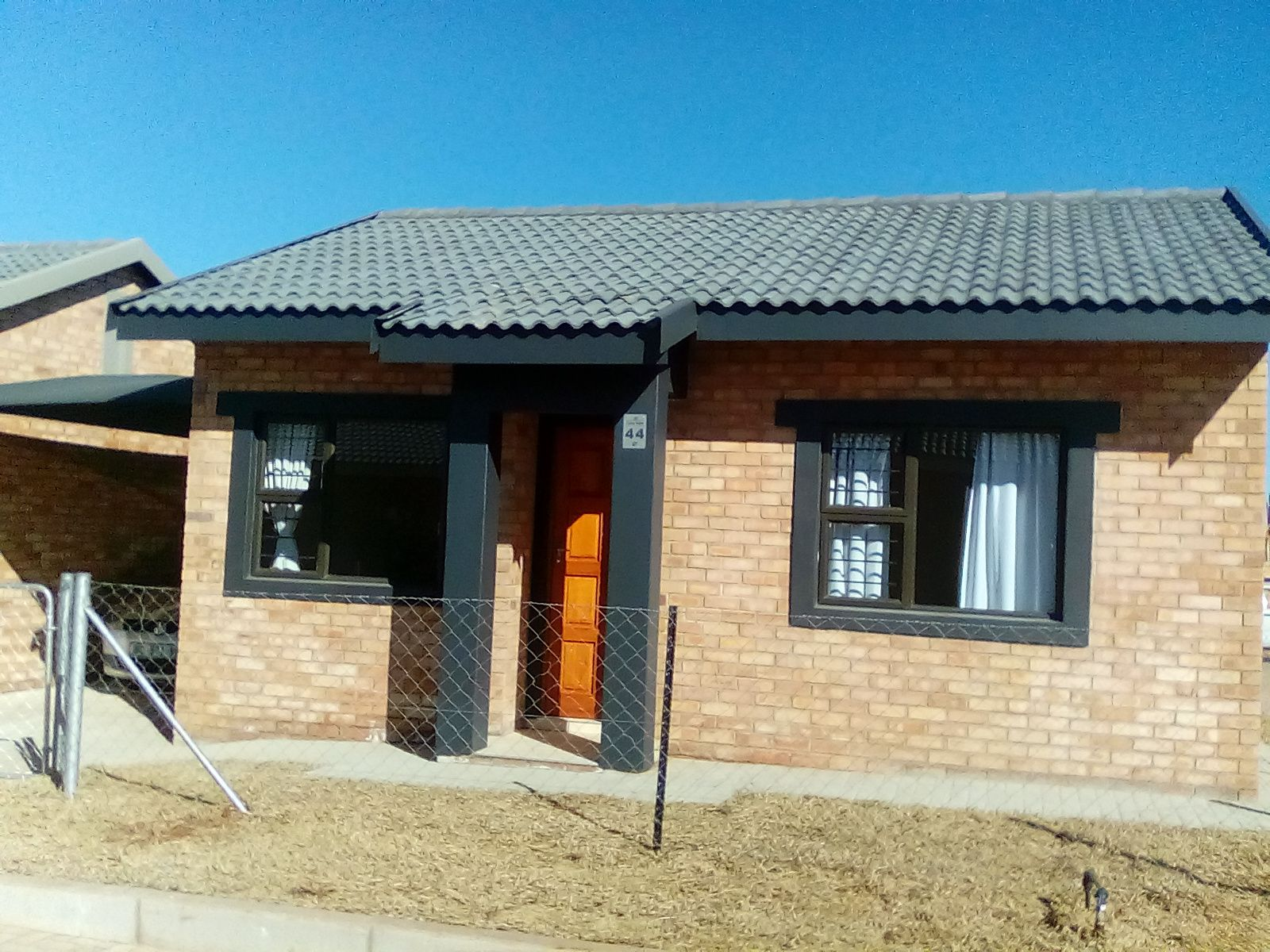 Potchefstroom, Ikageng Property  | Houses For Sale Ikageng, IKAGENG, House 2 bedrooms property for sale Price:519,900