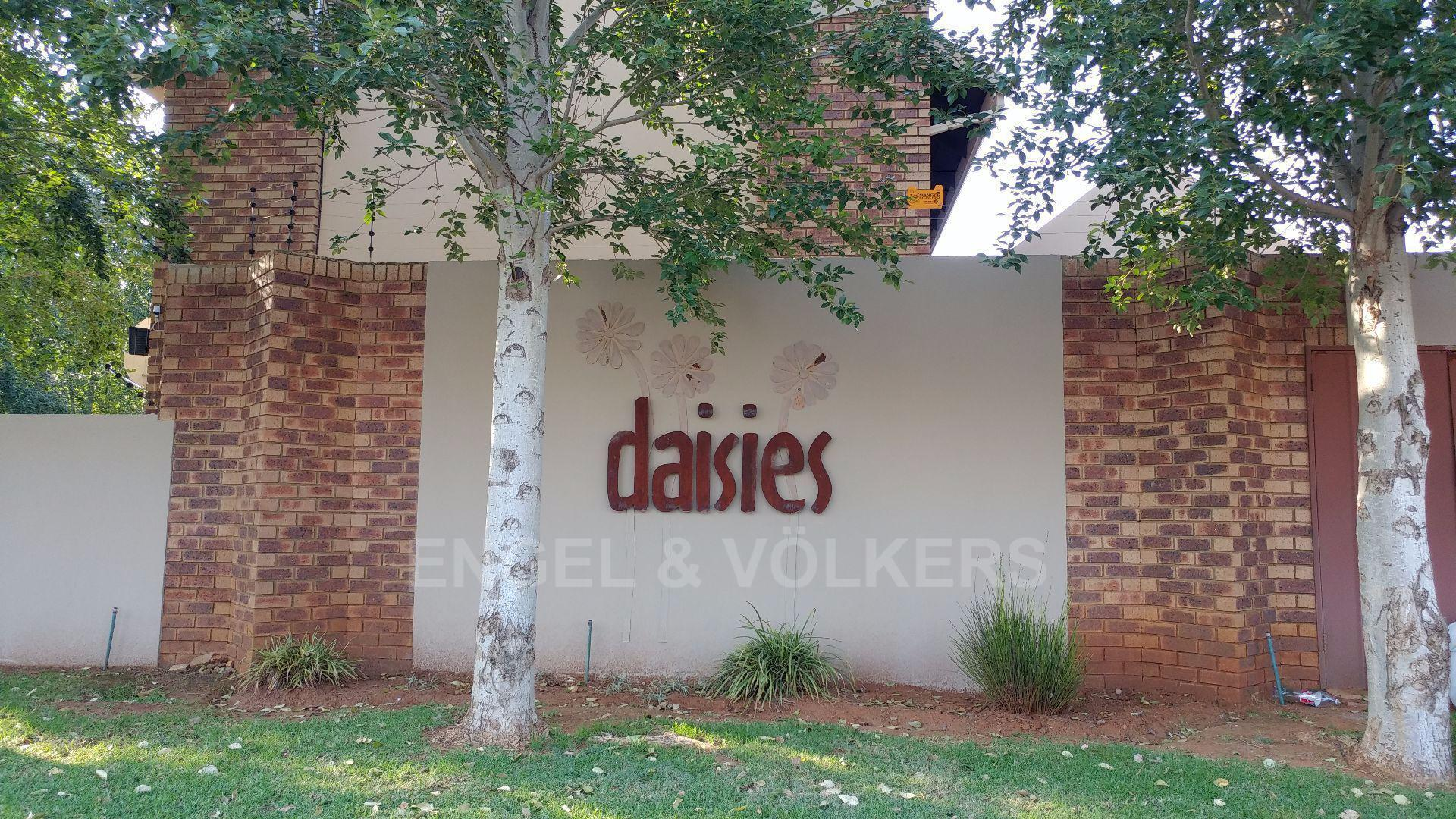 Potchefstroom, Dassie Rand Property  | Houses To Rent Dassie Rand, DASSIE RAND, Apartment 2 bedrooms property to rent Price:,  6,00*