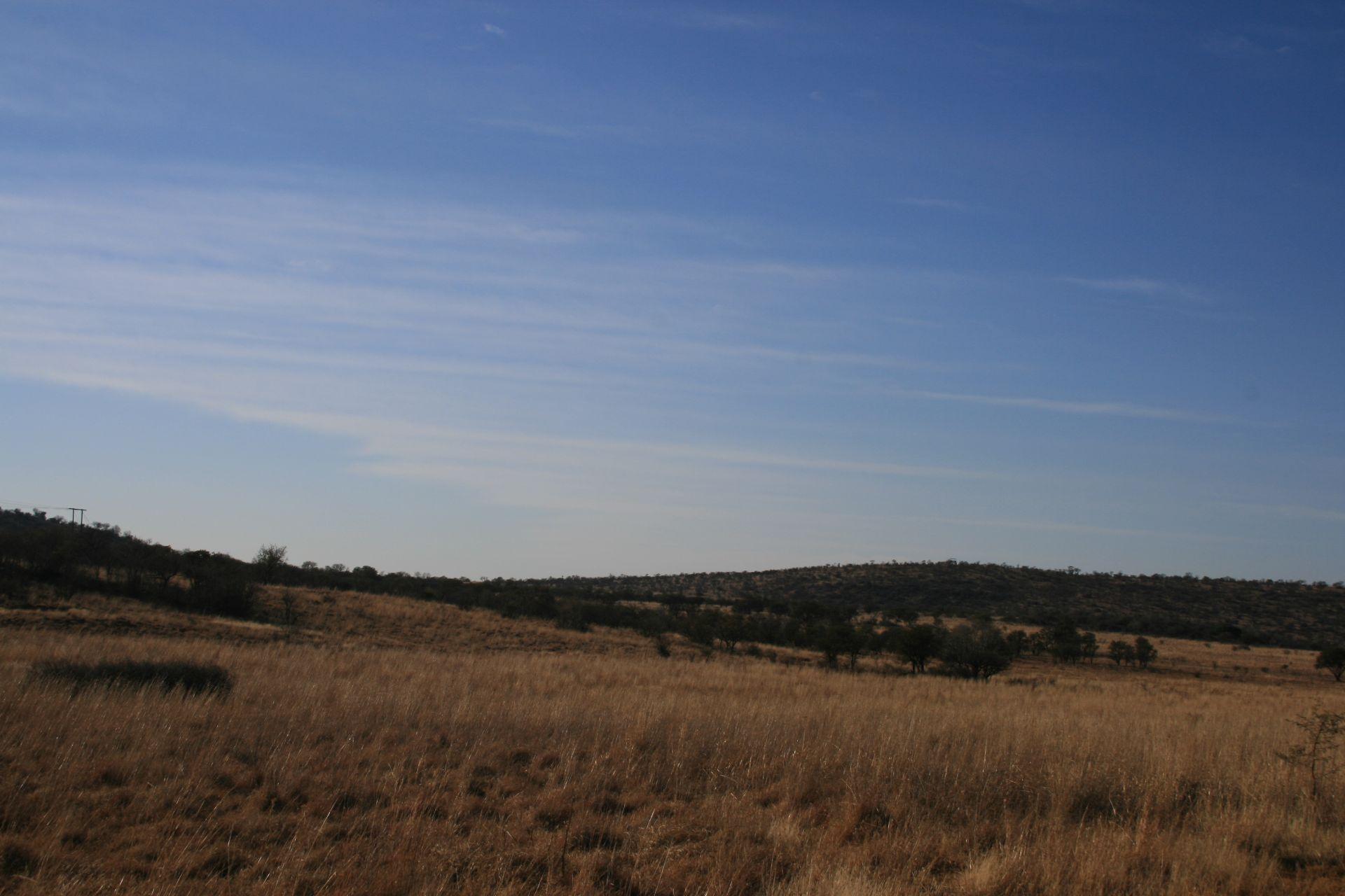Potchefstroom, Lekwena Wildlife Estate Property  | Houses For Sale Lekwena Wildlife Estate, LEKWENA WILDLIFE ESTATE, Stand  property for sale Price:725,000