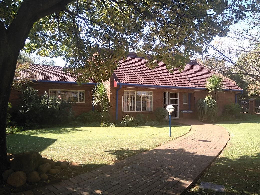 Potchefstroom, Mooivallei Park Property  | Houses For Sale Mooivallei Park, MOOIVALLEI PARK, House 5 bedrooms property for sale Price:2,900,000
