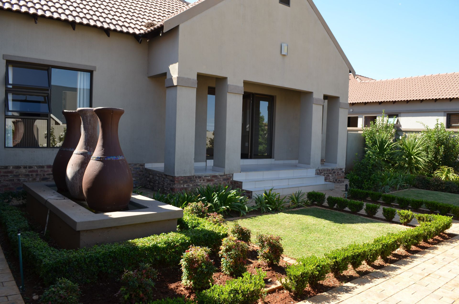 Potchefstroom, Tuscany Ridge Property  | Houses For Sale Tuscany Ridge, TUSCANY RIDGE, House 3 bedrooms property for sale Price:2,825,000