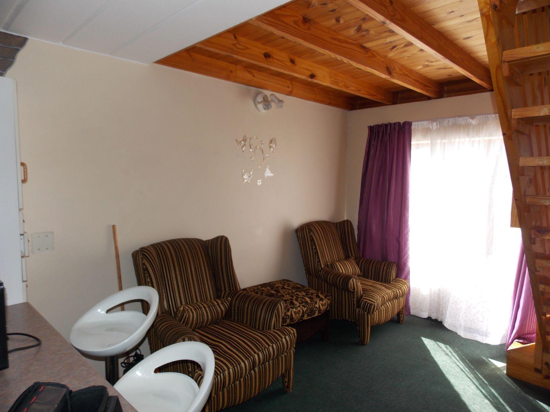 Kannoniers Park property for sale. Ref No: 13623610. Picture no 6