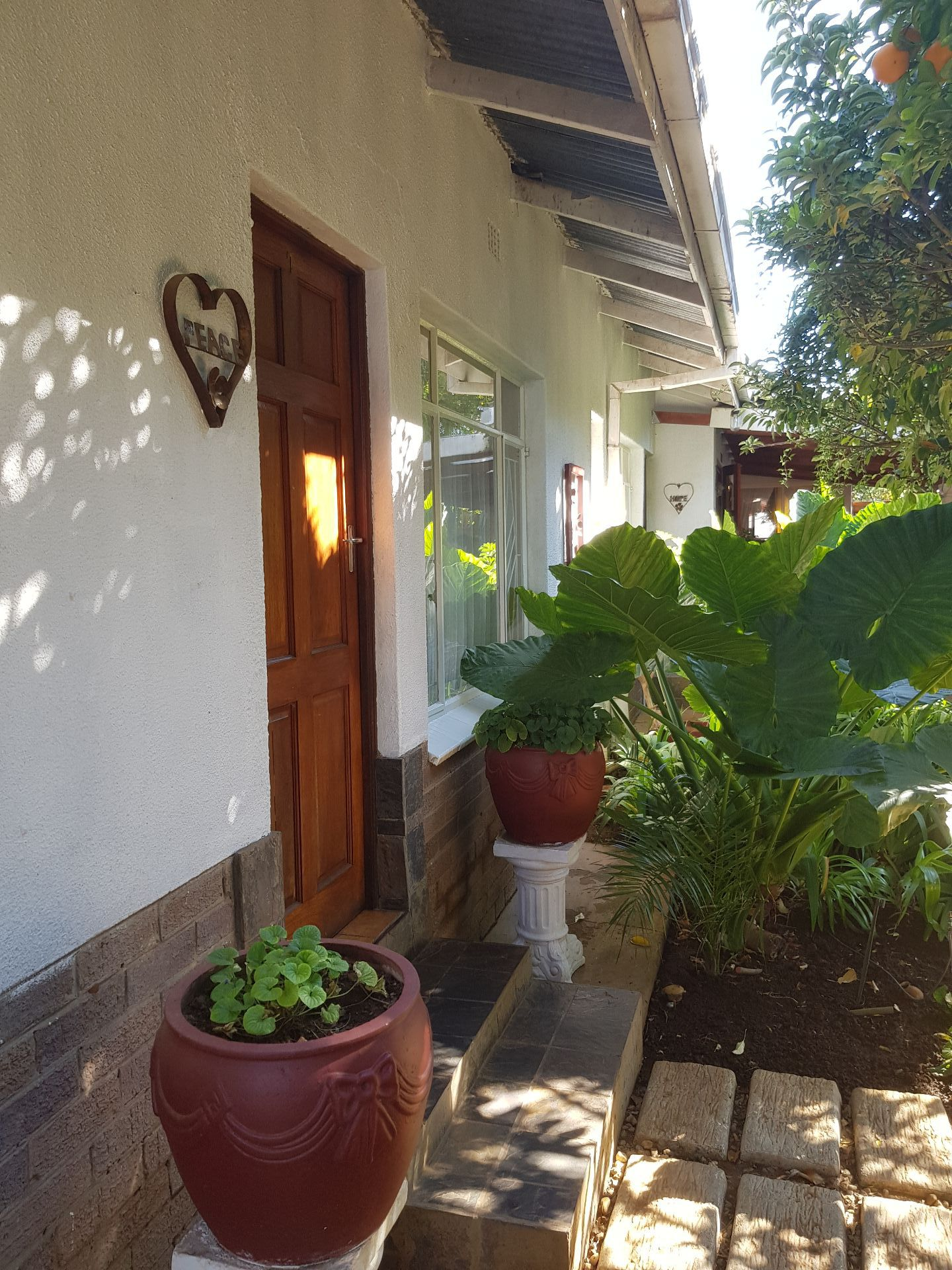 Potchefstroom Central property for sale. Ref No: 13623699. Picture no 7