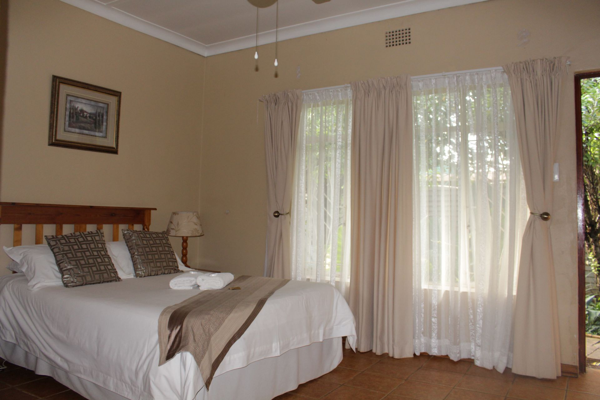 Potchefstroom Central property for sale. Ref No: 13623699. Picture no 20