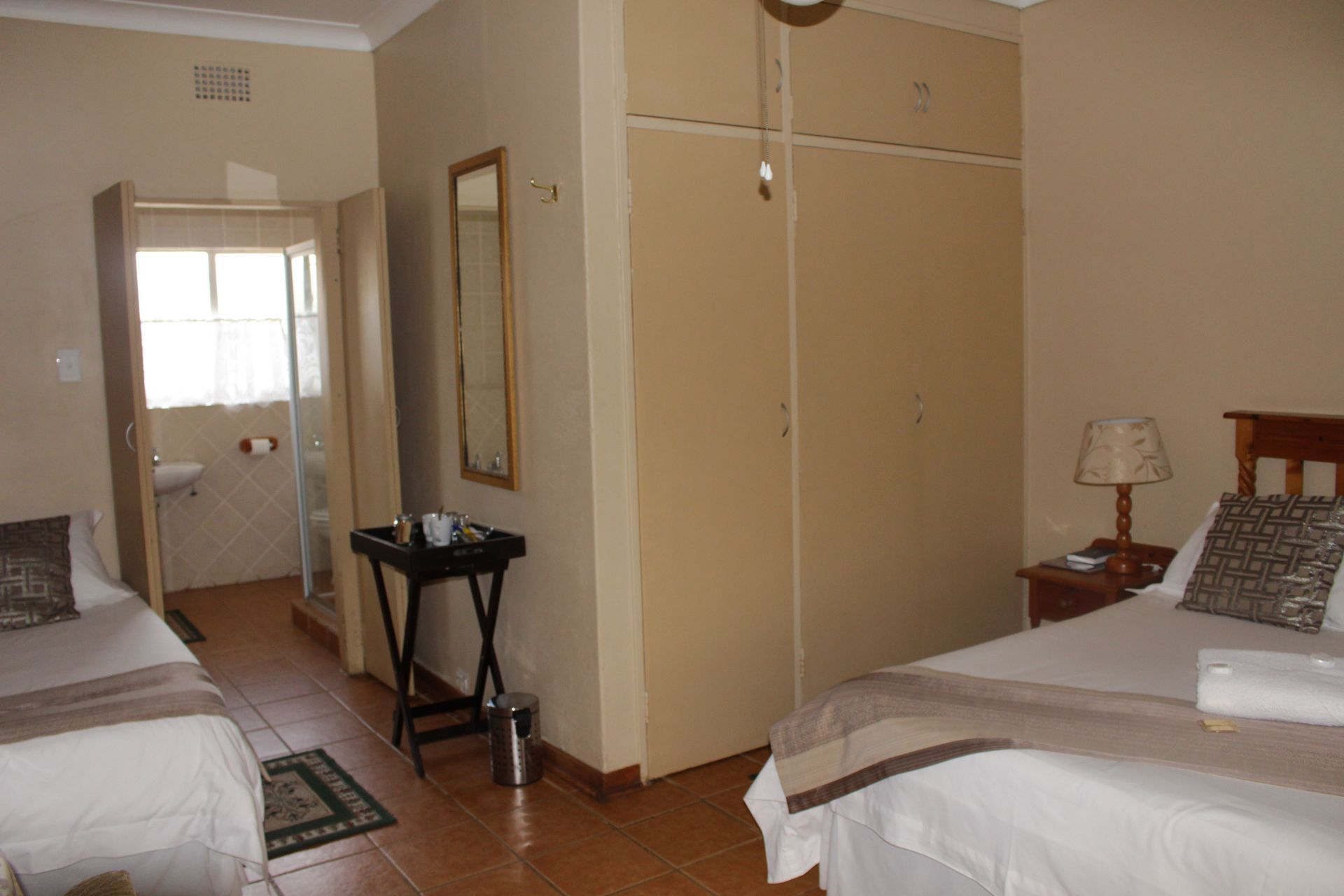 Potchefstroom Central property for sale. Ref No: 13623699. Picture no 23