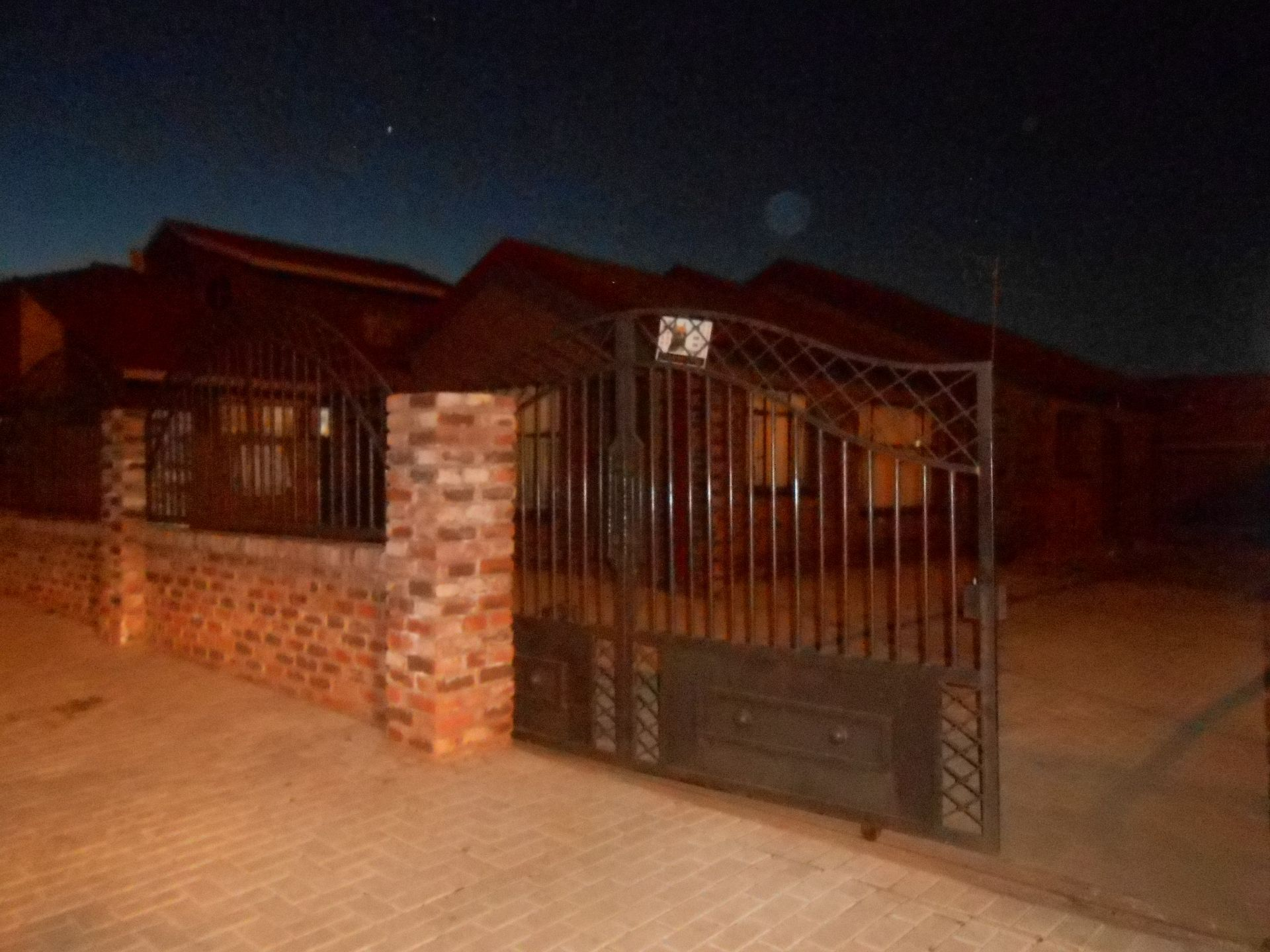 Potchefstroom, Ikageng Property  | Houses For Sale Ikageng, IKAGENG, House 2.5 bedrooms property for sale Price:795,000