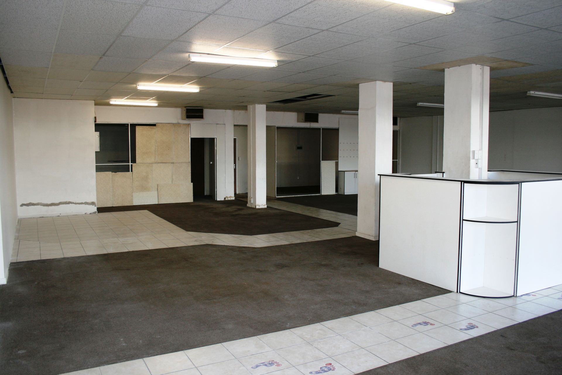 Potchefstroom, Potchefstroom Central Property  | Houses To Rent Potchefstroom Central, POTCHEFSTROOM CENTRAL, Commercial  property to rent Price:, 11,00*