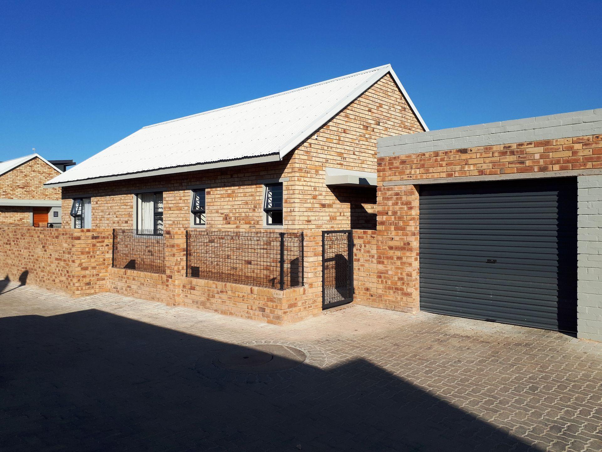 Potchefstroom, Die Bult Property  | Houses To Rent Die Bult, DIE BULT, House 3 bedrooms property to rent Price:,  7,55*