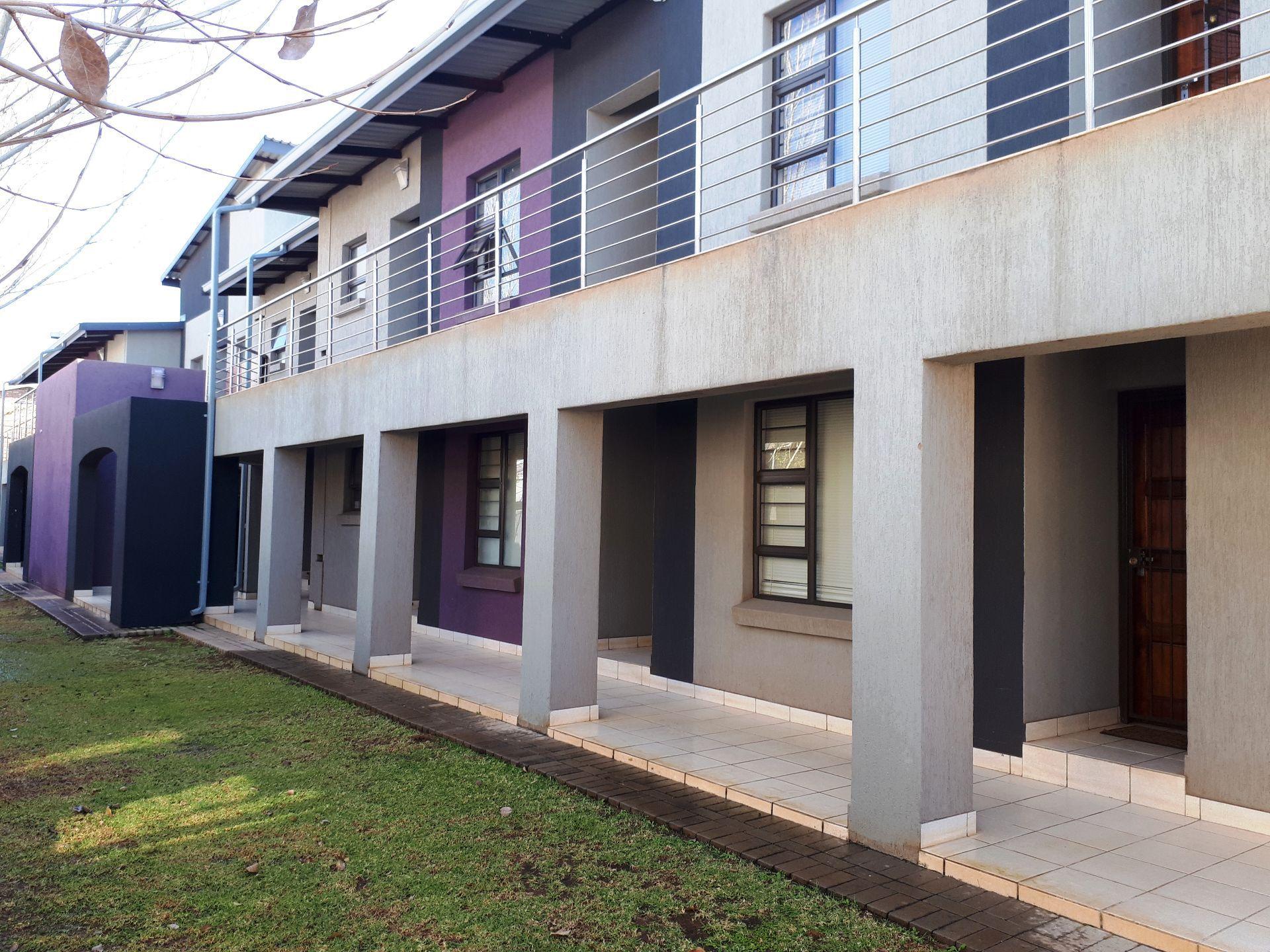 Potchefstroom, Die Bult Property  | Houses To Rent Die Bult, DIE BULT, Apartment 2 bedrooms property to rent Price:,  7,55*