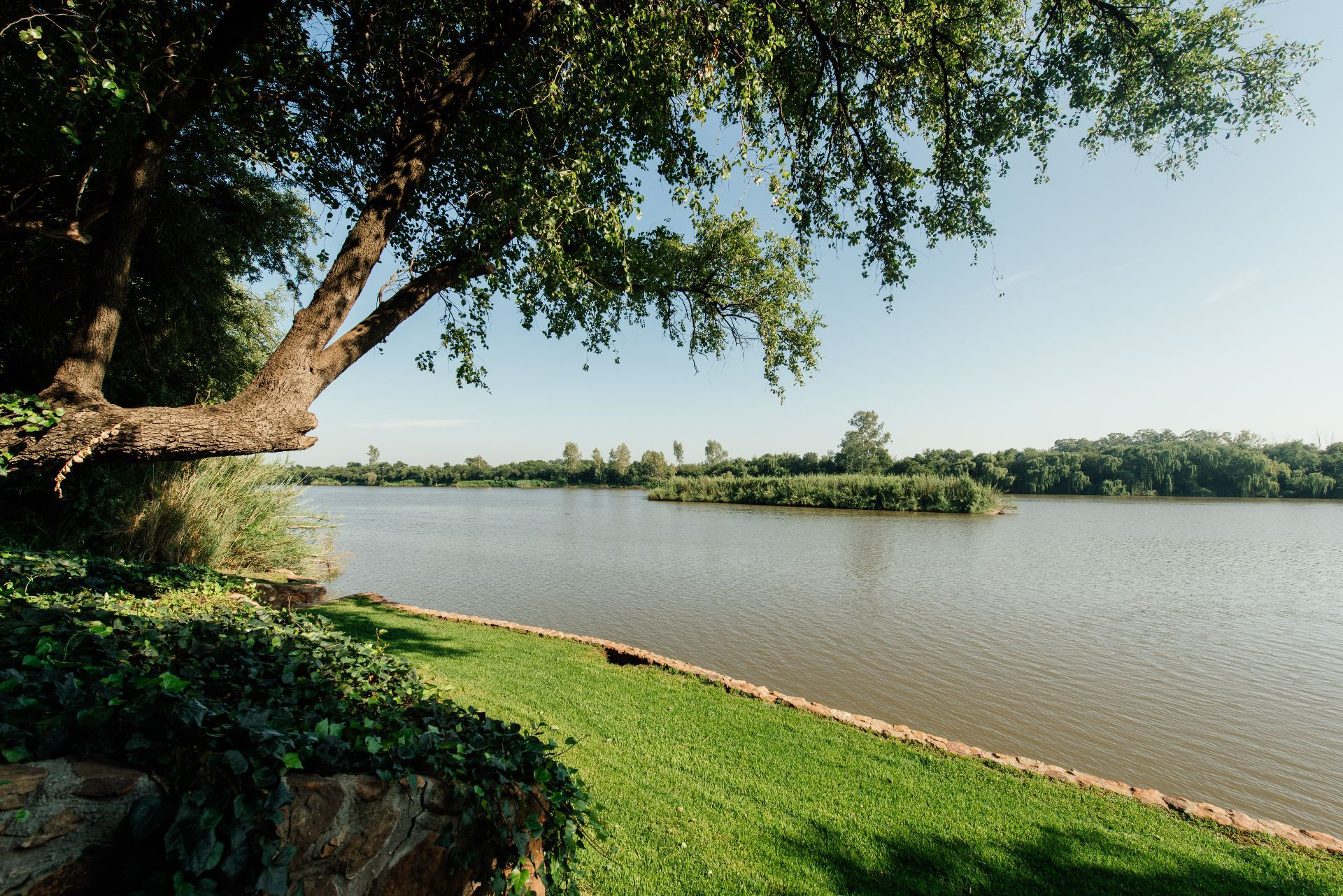 Potchefstroom, Potchefstroom Property    Houses For Sale Potchefstroom, POTCHEFSTROOM, Farms 6 bedrooms property for sale Price:18,900,000