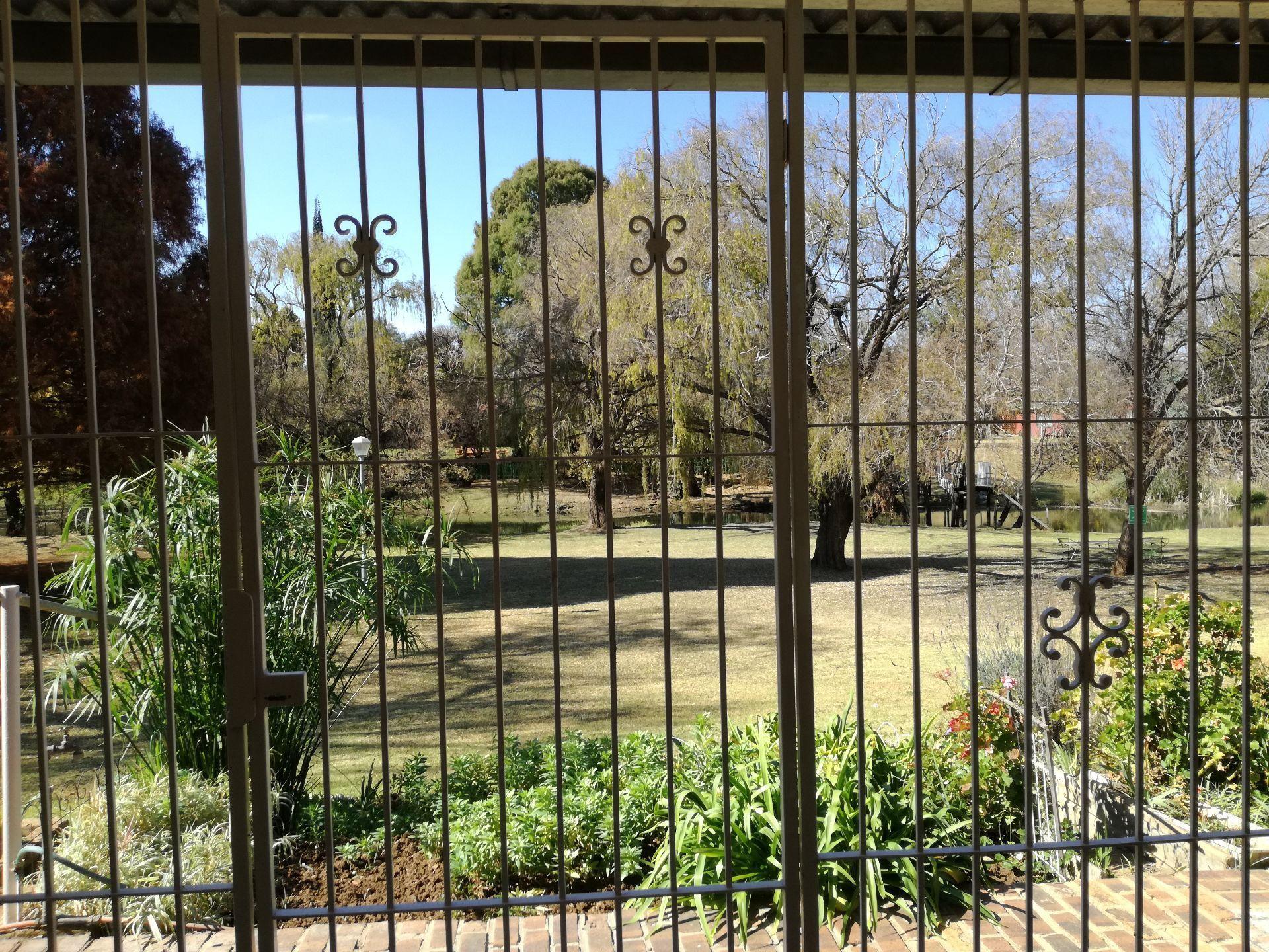 Potchefstroom, Die Bult Property  | Houses To Rent Die Bult, DIE BULT, Apartment 1 bedrooms property to rent Price:,  7,60*