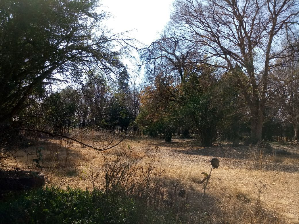 Potchefstroom, Mooivallei Park Property  | Houses For Sale Mooivallei Park, MOOIVALLEI PARK, Stand  property for sale Price:4,300,000