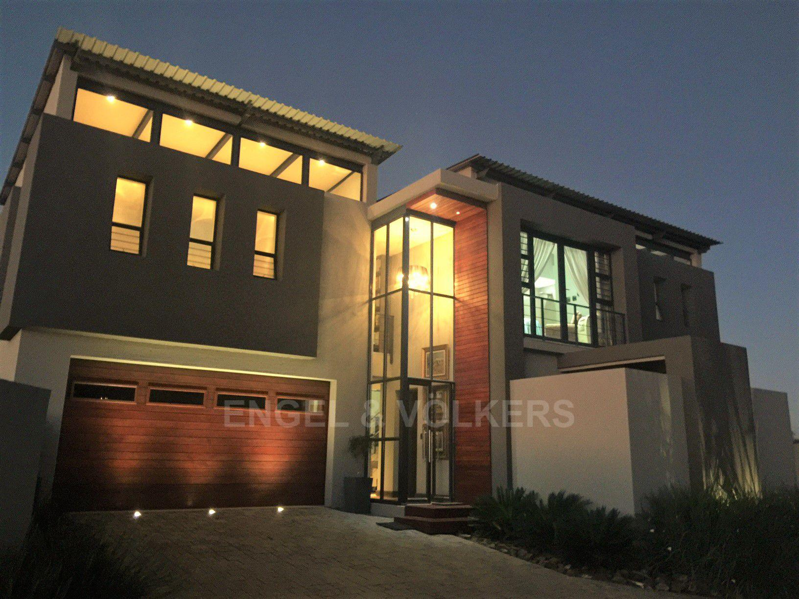 Potchefstroom, Tuscany Ridge Property  | Houses For Sale Tuscany Ridge, TUSCANY RIDGE, House 3 bedrooms property for sale Price:2,990,000