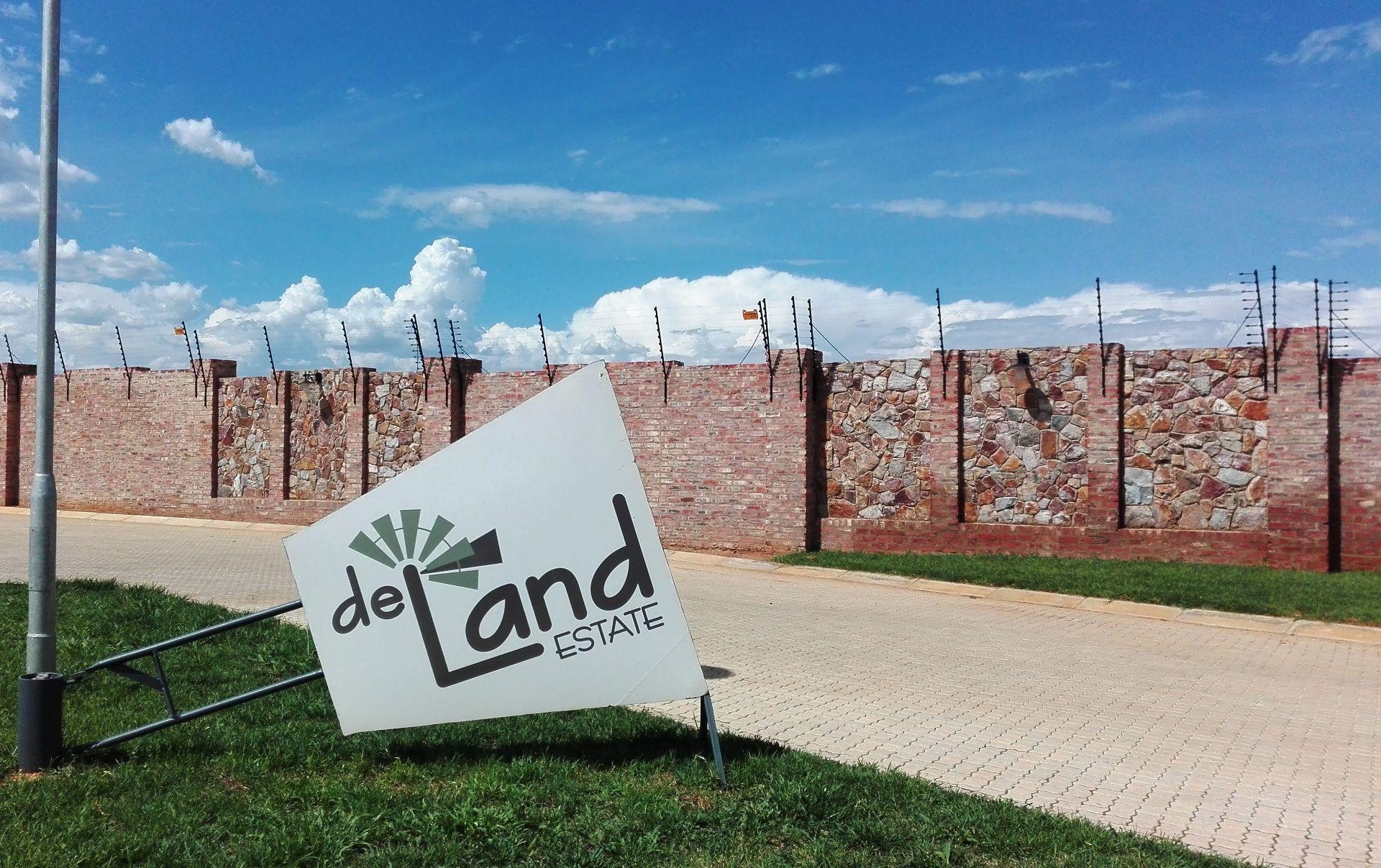 Potchefstroom, De Land Estate Property  | Houses For Sale De Land Estate, DE LAND ESTATE, House 3 bedrooms property for sale Price:2,397,000