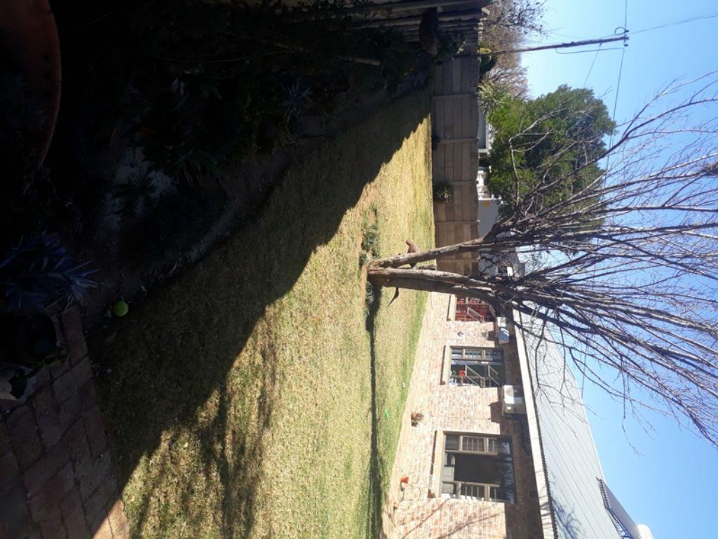 Potchefstroom, Potchefstroom Central Property  | Houses To Rent Potchefstroom Central, POTCHEFSTROOM CENTRAL, House 2 bedrooms property to rent Price:,  7,00*