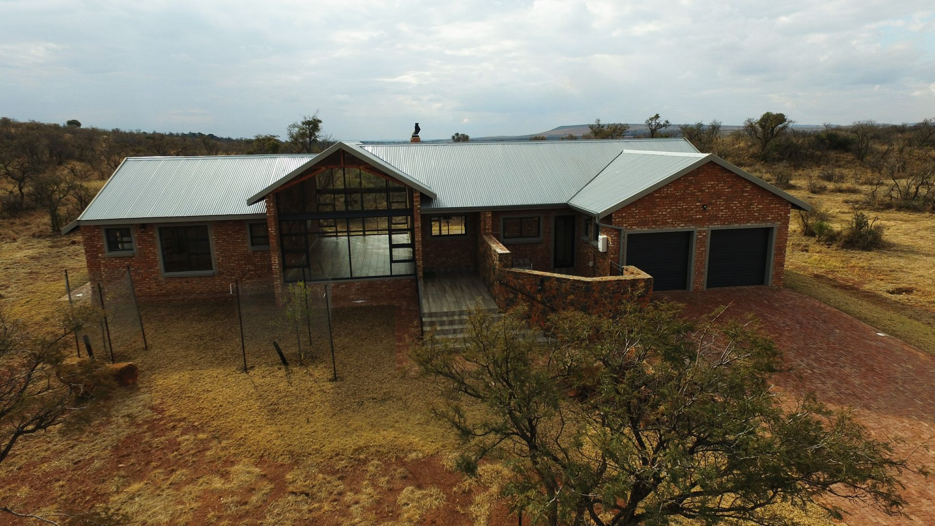 Potchefstroom, Lekwena Wildlife Estate Property  | Houses For Sale Lekwena Wildlife Estate, LEKWENA WILDLIFE ESTATE, House 3 bedrooms property for sale Price:3,450,000