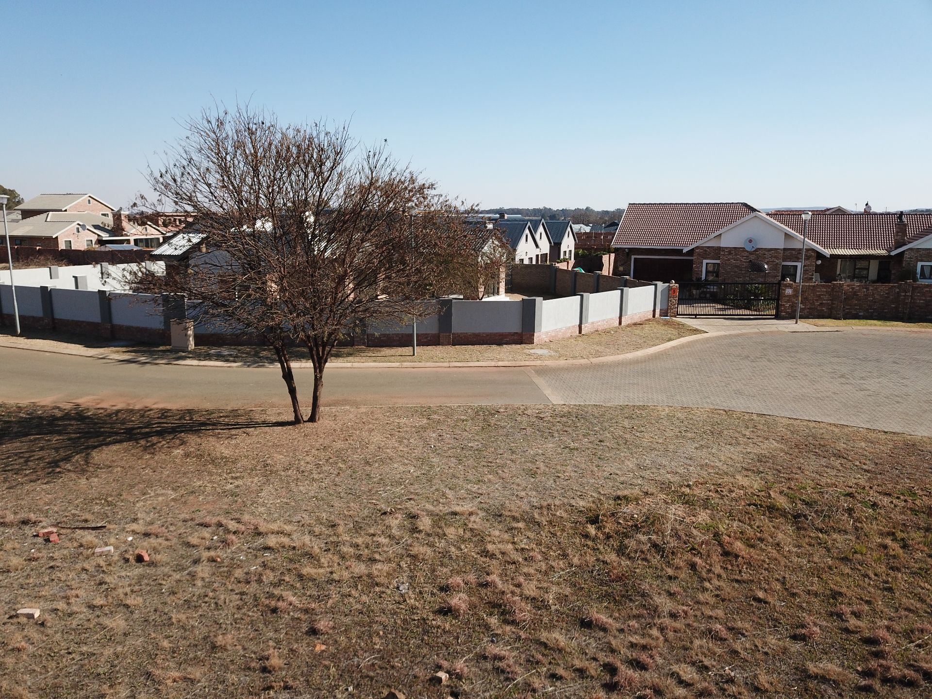Potchefstroom, Lifestyle Estate Property  | Houses For Sale Lifestyle Estate, LIFESTYLE ESTATE, House 3 bedrooms property for sale Price:2,365,000