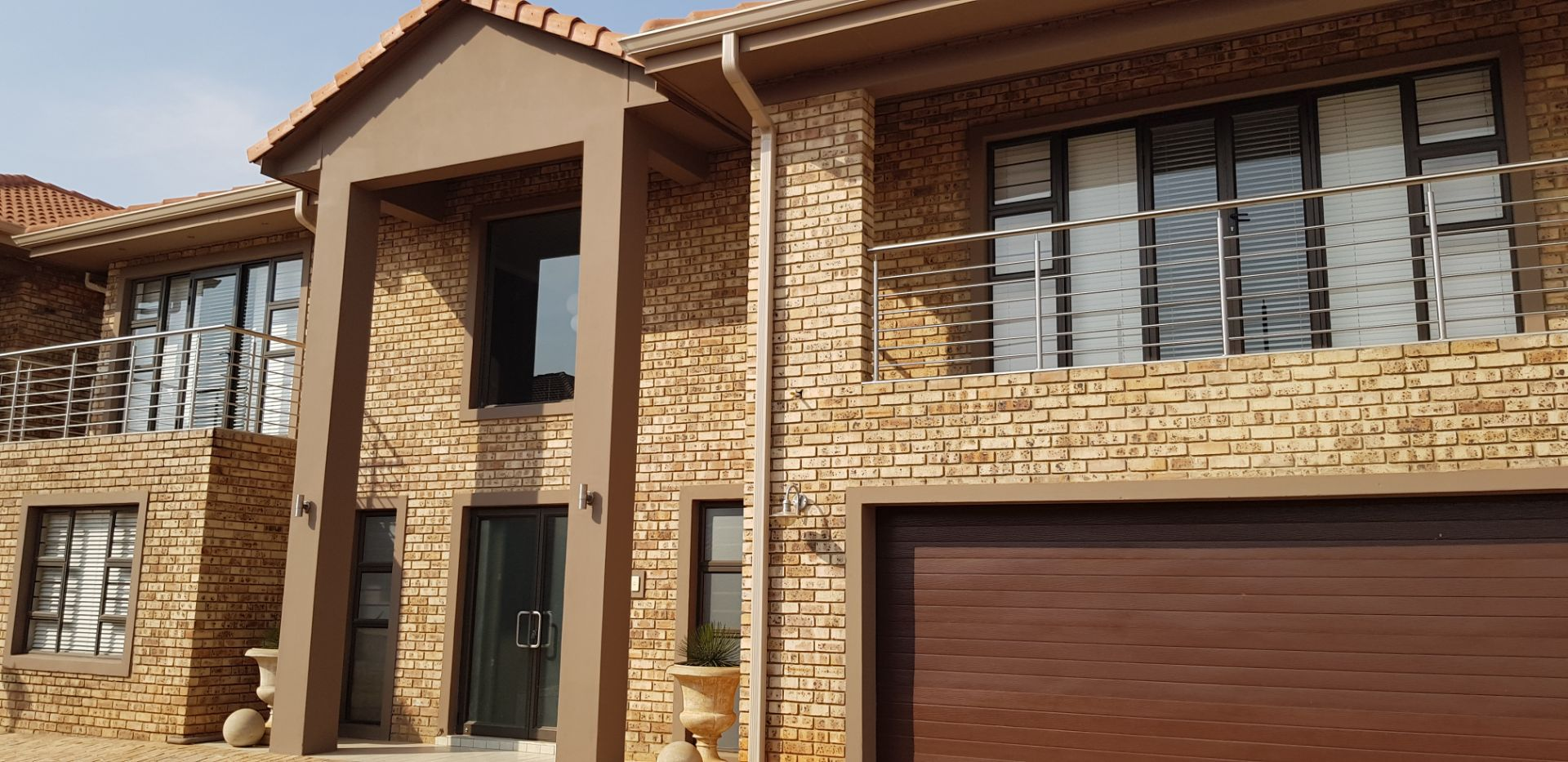 Potchefstroom, Mooivallei Park Property  | Houses For Sale Mooivallei Park, MOOIVALLEI PARK, House 4 bedrooms property for sale Price:2,950,000