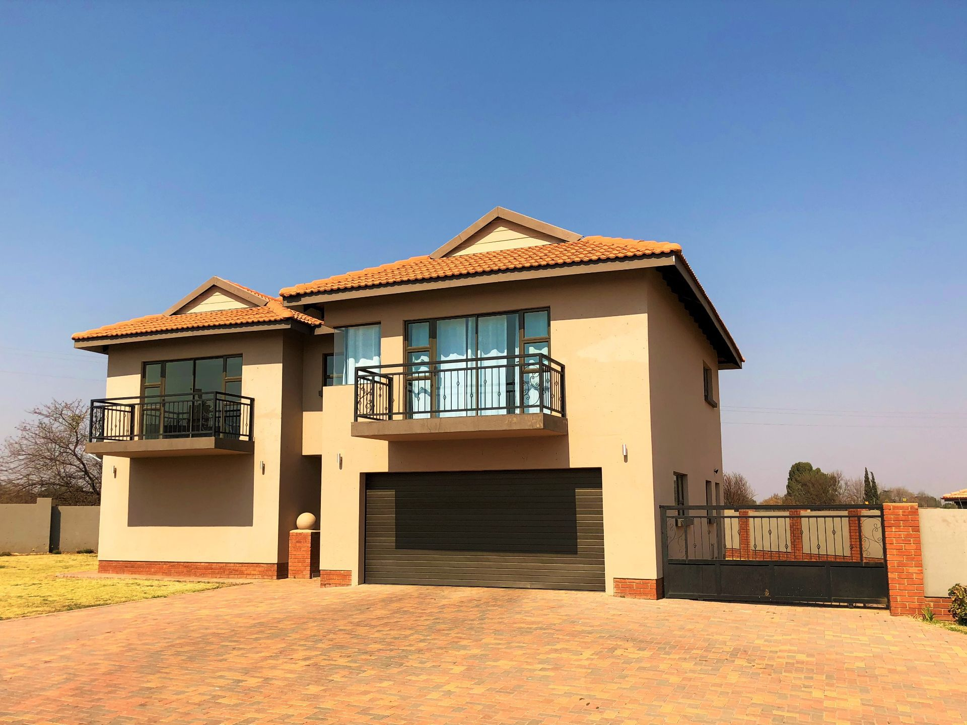Potchefstroom, Lifestyle Estate Property  | Houses For Sale Lifestyle Estate, LIFESTYLE ESTATE, House 3 bedrooms property for sale Price:2,650,000
