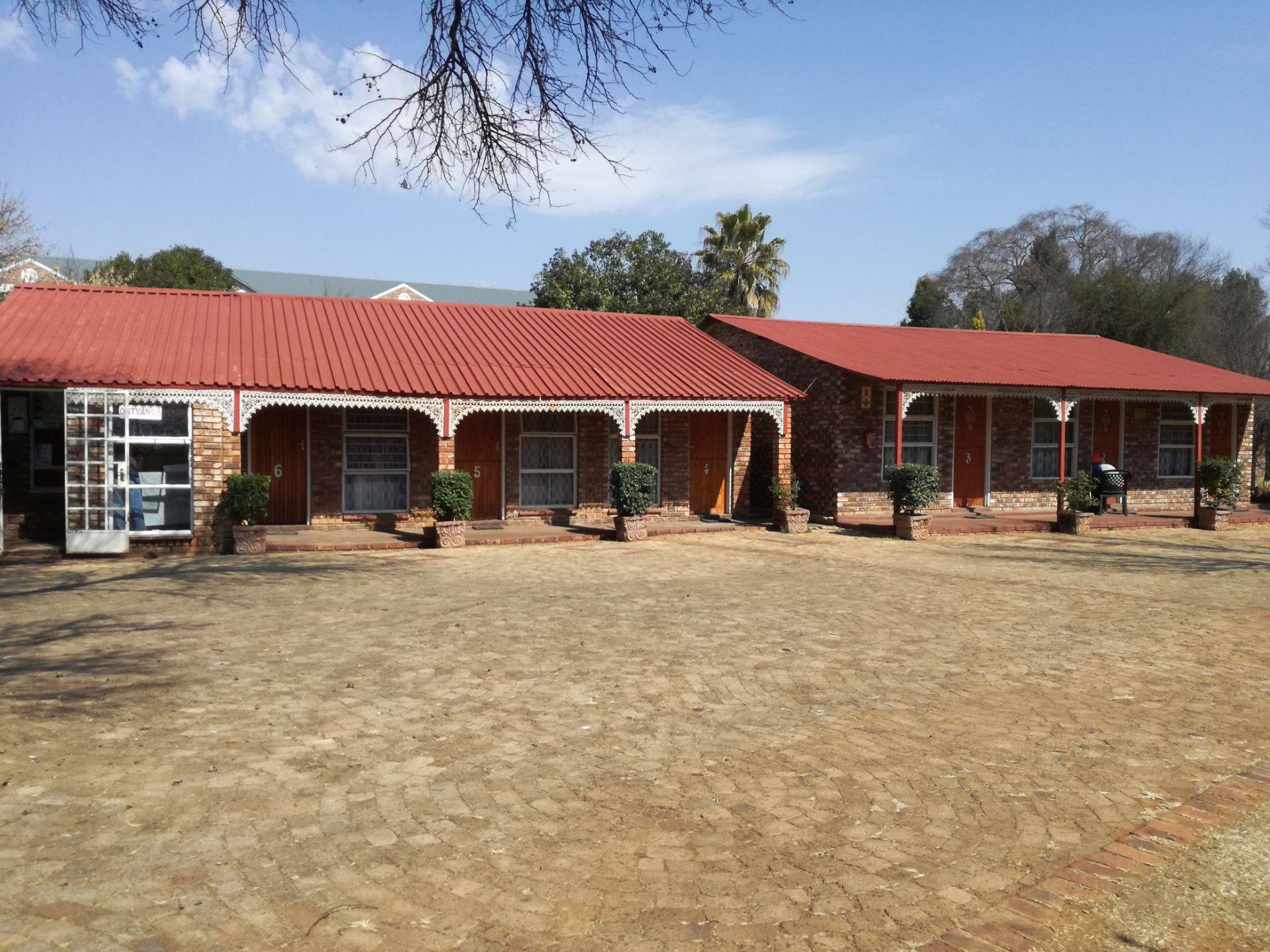 Potchefstroom, Mooivallei Park Property  | Houses For Sale Mooivallei Park, MOOIVALLEI PARK, Stand  property for sale Price:3,990,000