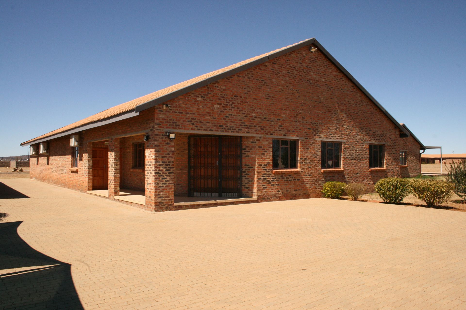 Potchefstroom, Vyfhoek Property  | Houses For Sale Vyfhoek, VYFHOEK, Commercial  property for sale Price:4,700,000