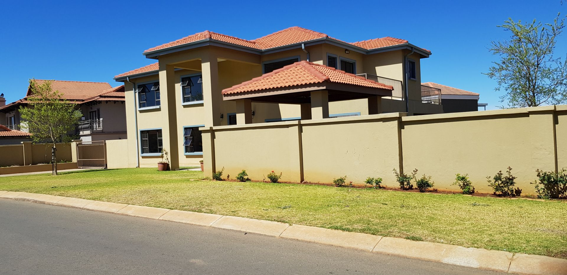 Potchefstroom, Tuscany Ridge Property  | Houses For Sale Tuscany Ridge, TUSCANY RIDGE, House 4 bedrooms property for sale Price:2,890,000