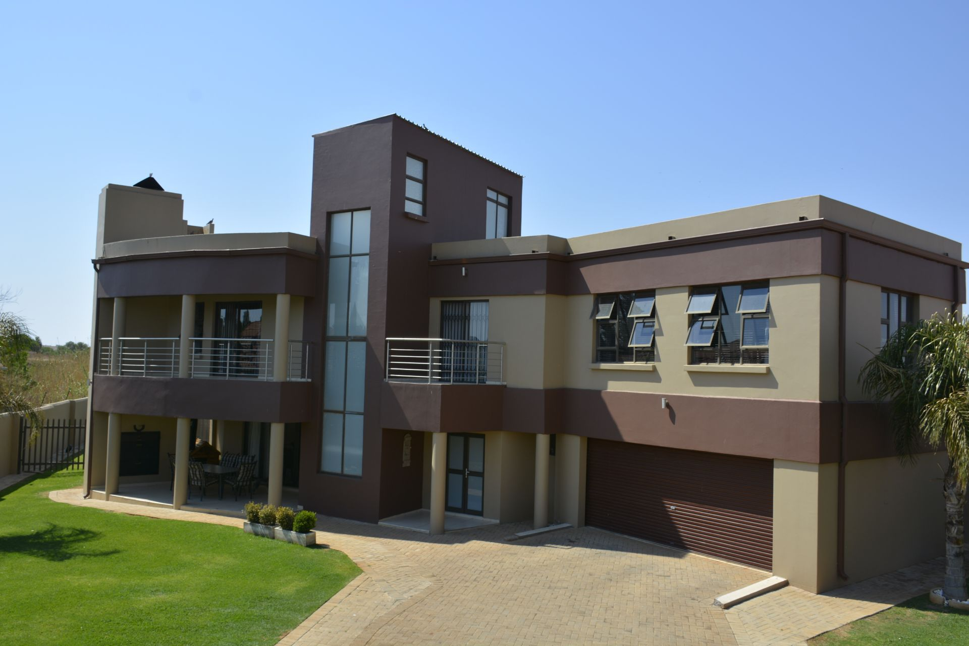 Potchefstroom, Tuscany Ridge Property  | Houses For Sale Tuscany Ridge, TUSCANY RIDGE, House 5 bedrooms property for sale Price:3,500,000