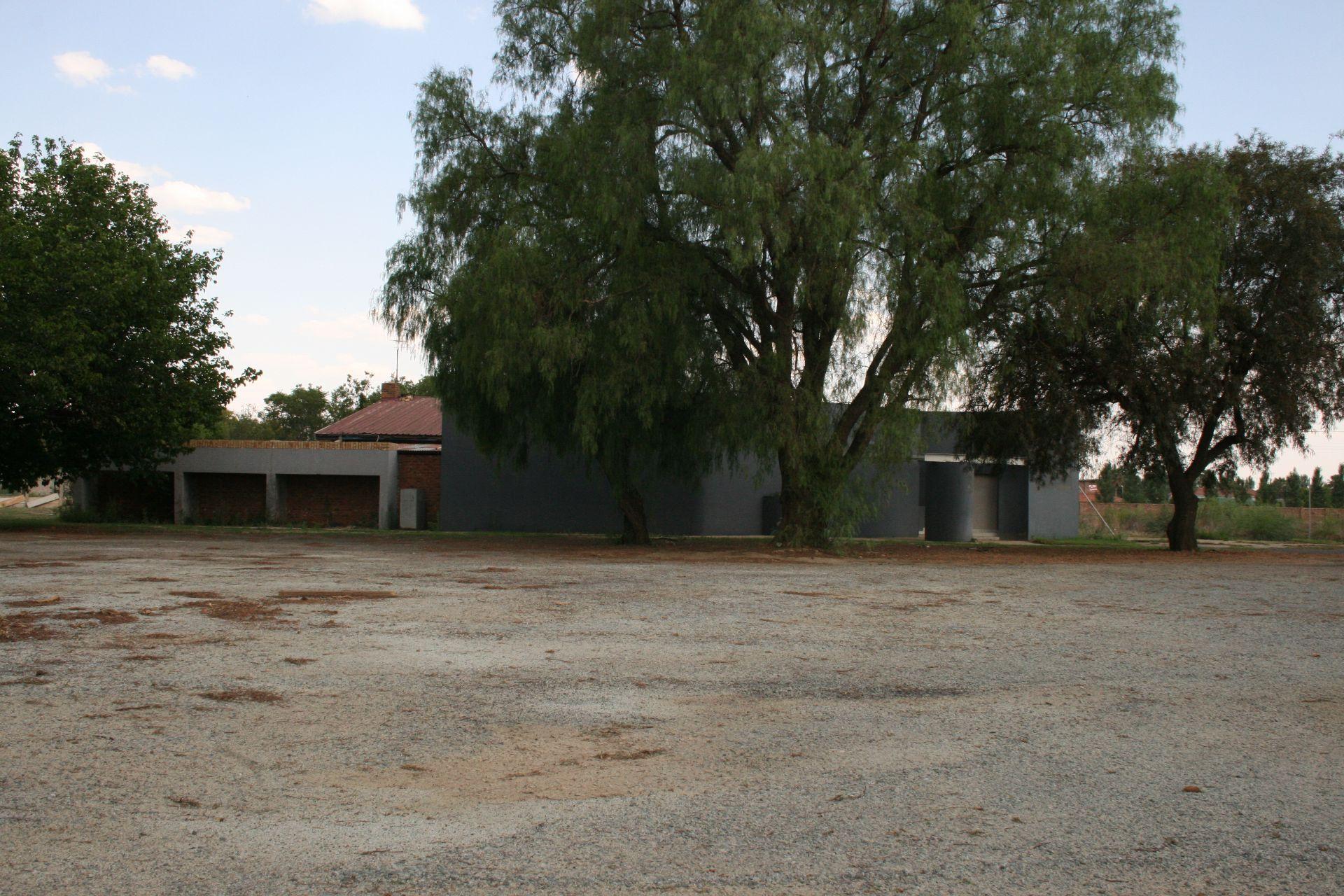 Potchefstroom, Vyfhoek Property  | Houses For Sale Vyfhoek, VYFHOEK, Farms  property for sale Price:5,300,000