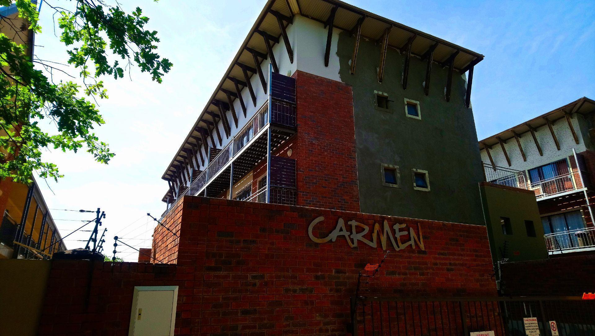 Potchefstroom, Die Bult Property  | Houses To Rent Die Bult, DIE BULT, Apartment 2 bedrooms property to rent Price:,  7,70*