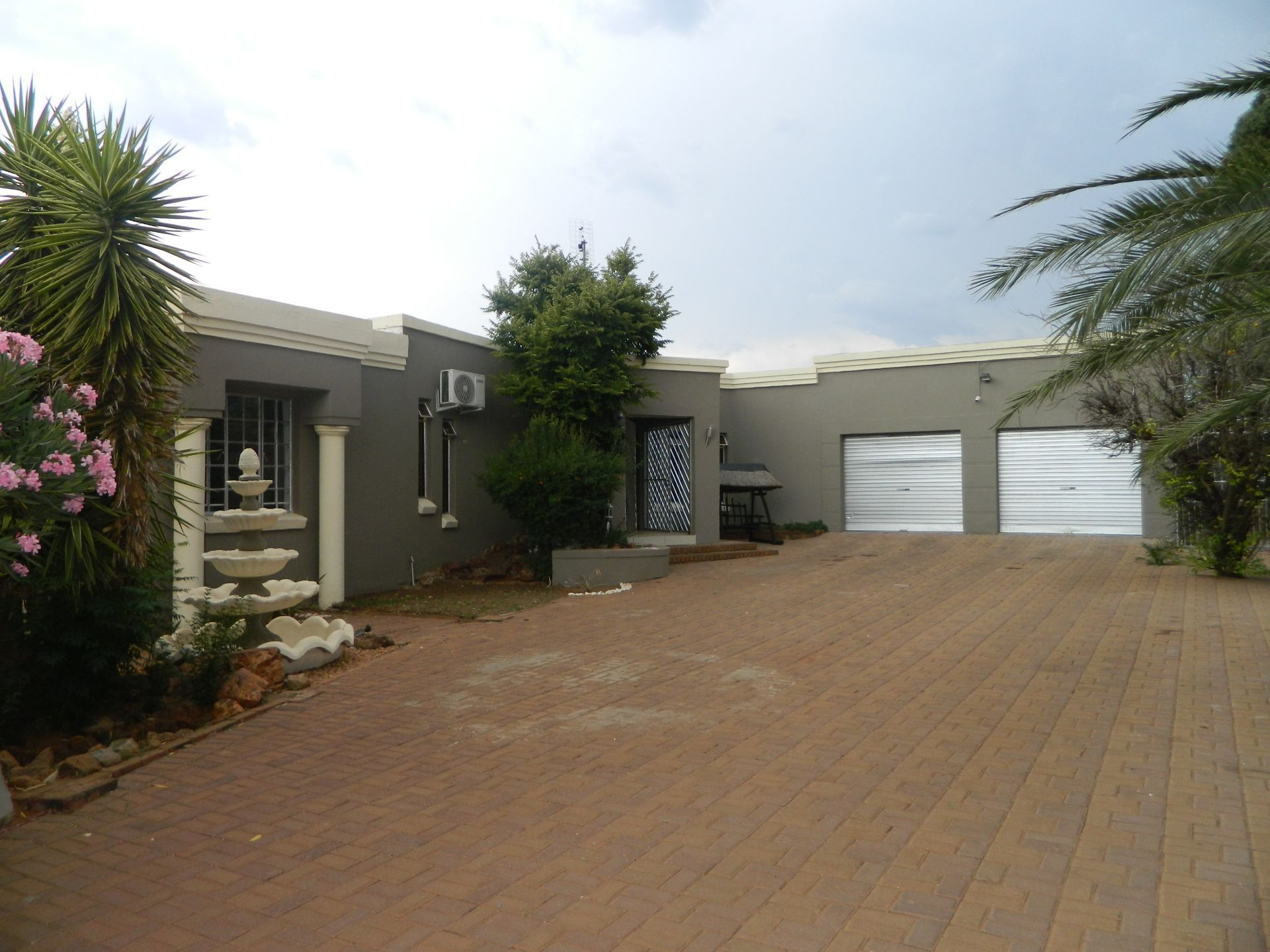 Potchefstroom, Mohadin Property  | Houses For Sale Mohadin, MOHADIN, House 3 bedrooms property for sale Price:1,340,000