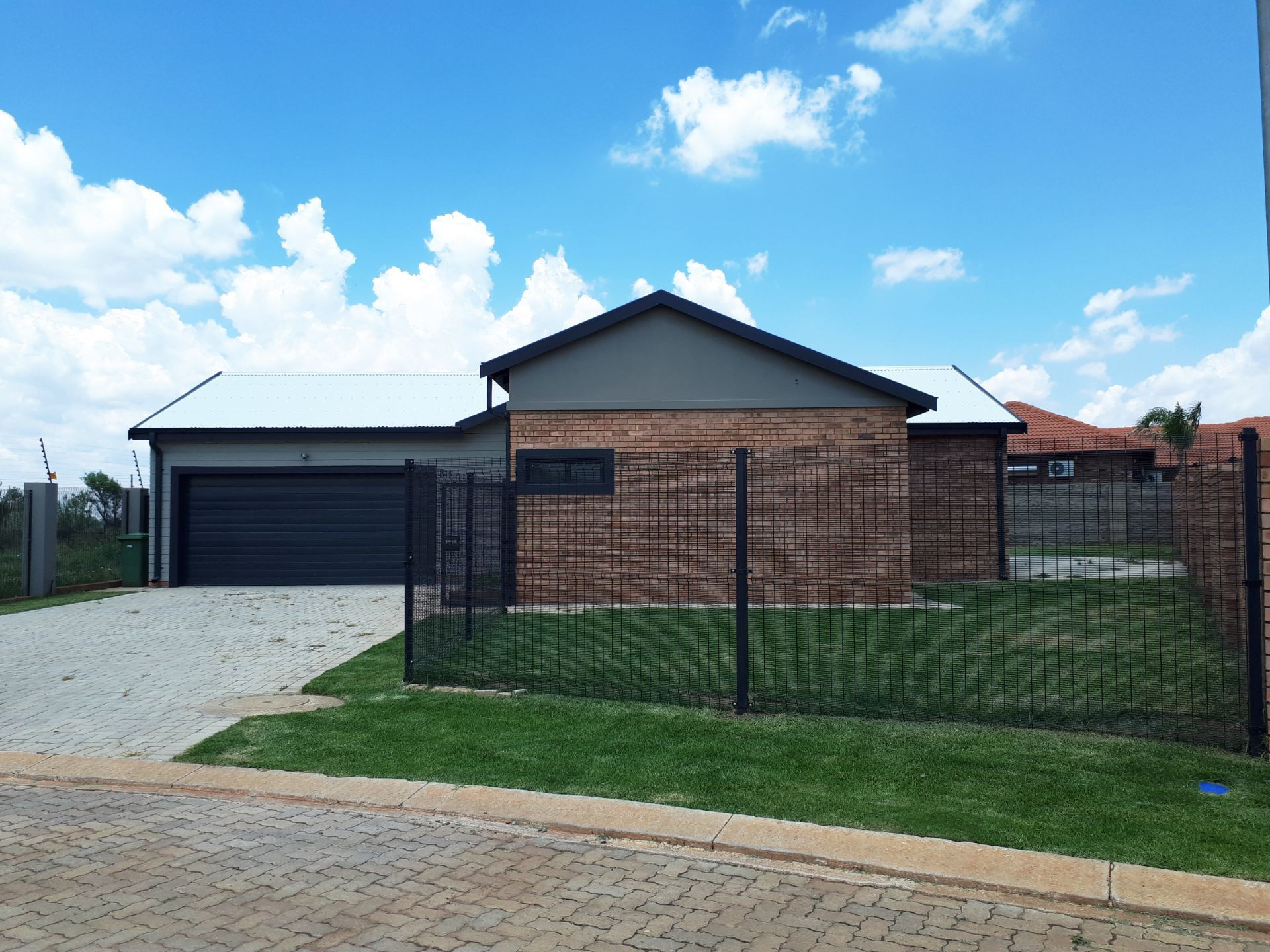 Potchefstroom, Baillie Park Property  | Houses To Rent Baillie Park, BAILLIE PARK, House 4 bedrooms property to rent Price:, 11,00*