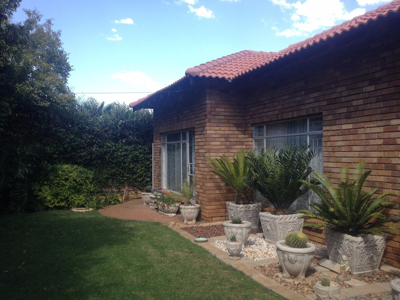 Property and Houses to rent in Heilige Akker, House, 3 Bedrooms - ZAR , 15,00*,M