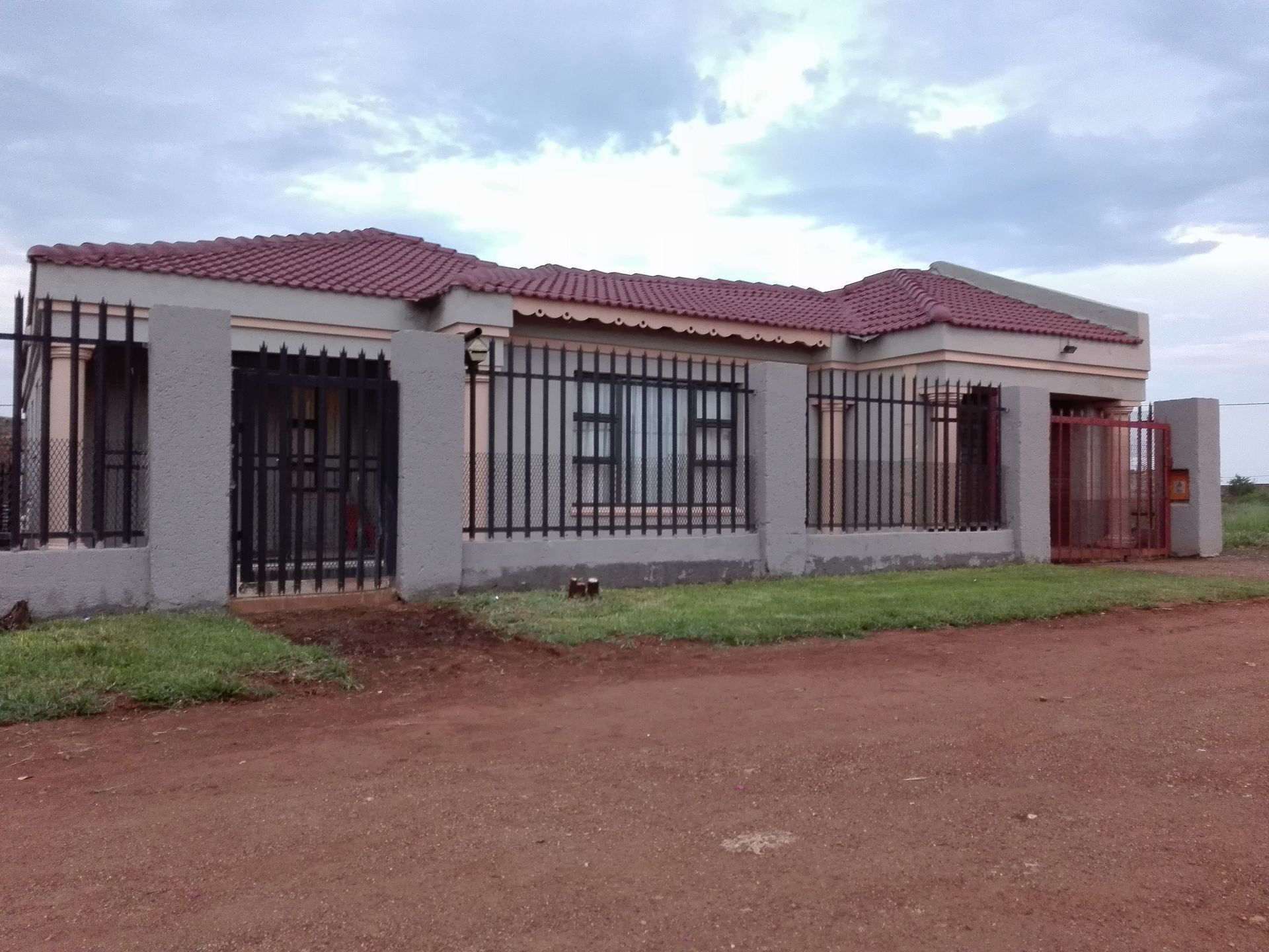 Potchefstroom, Ikageng Property  | Houses For Sale Ikageng, IKAGENG, House 3 bedrooms property for sale Price:760,000