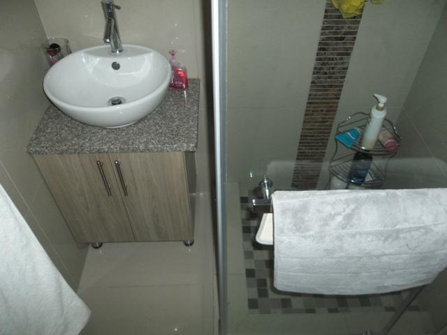 Van Der Hoff Park property for sale. Ref No: 13555142. Picture no 8