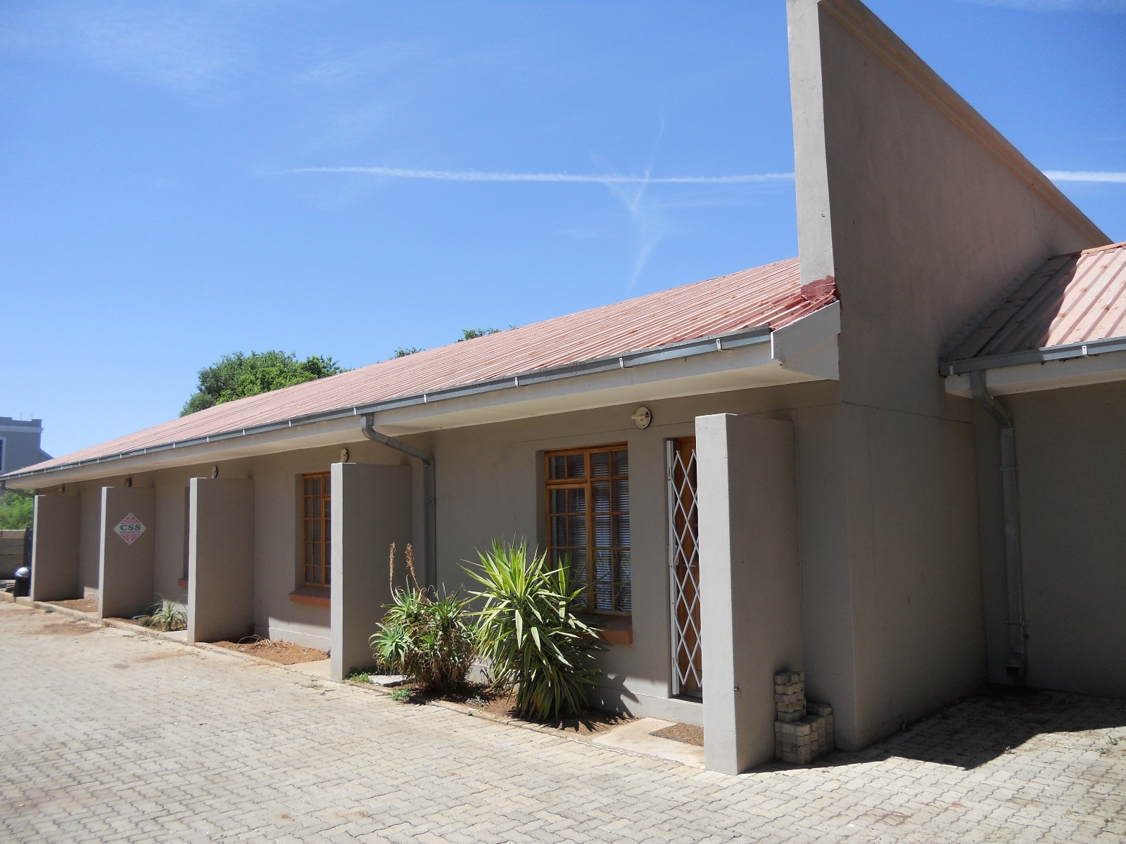 Die Bult property for sale. Ref No: 13233981. Picture no 1