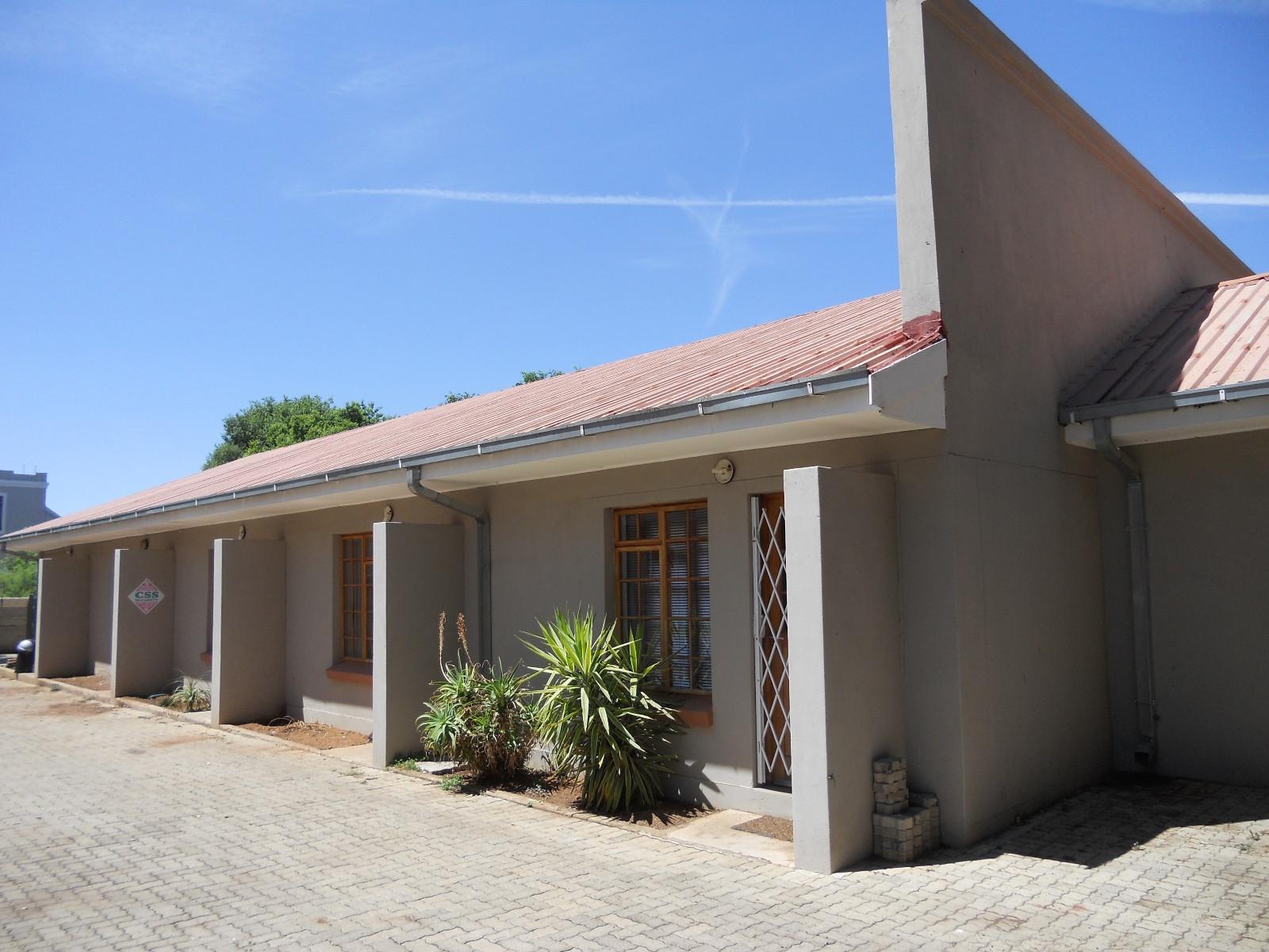 Potchefstroom, Bult West Property  | Houses For Sale Bult West, BULT WEST, Cluster 7 bedrooms property for sale Price:2,790,000