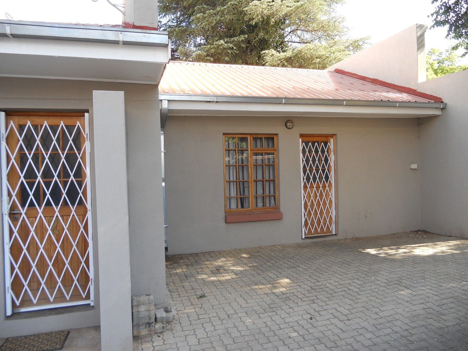 Die Bult property for sale. Ref No: 13233981. Picture no 2