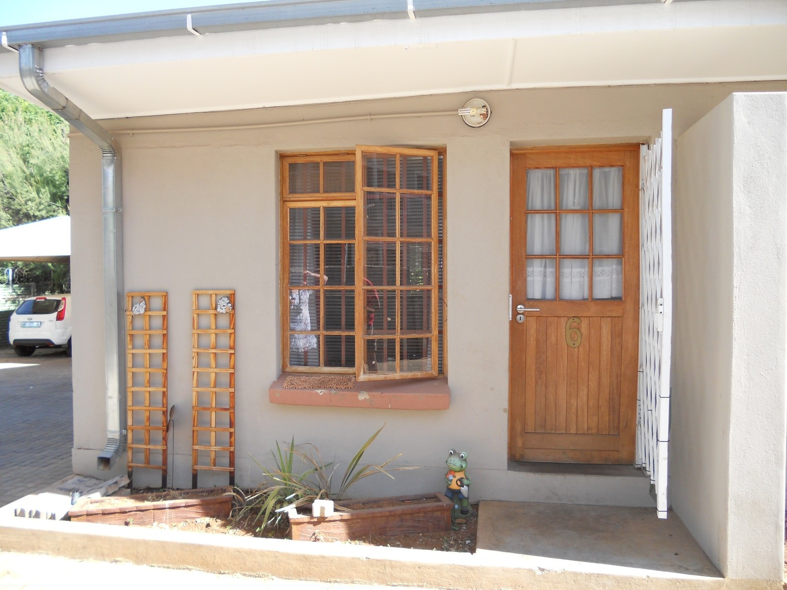 Die Bult property for sale. Ref No: 13233981. Picture no 3