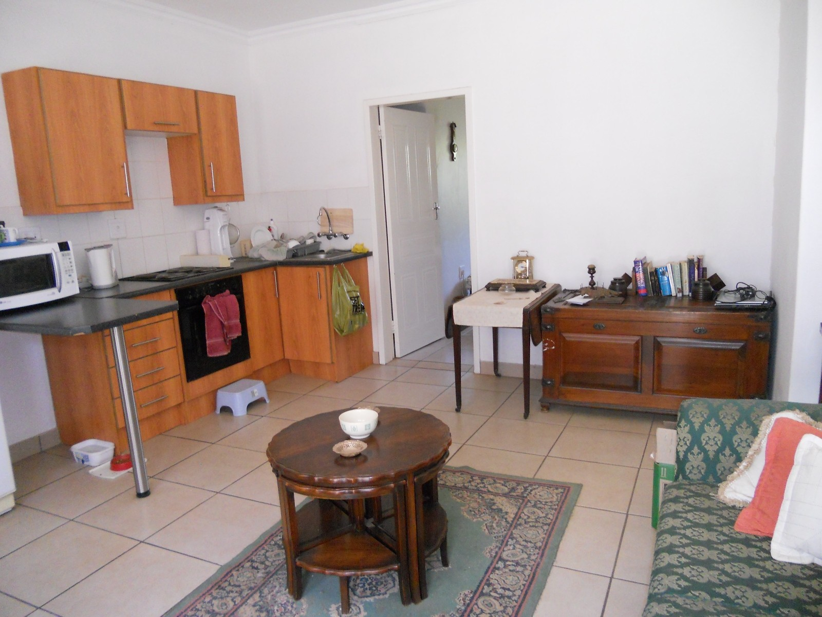 Die Bult property for sale. Ref No: 13233981. Picture no 5